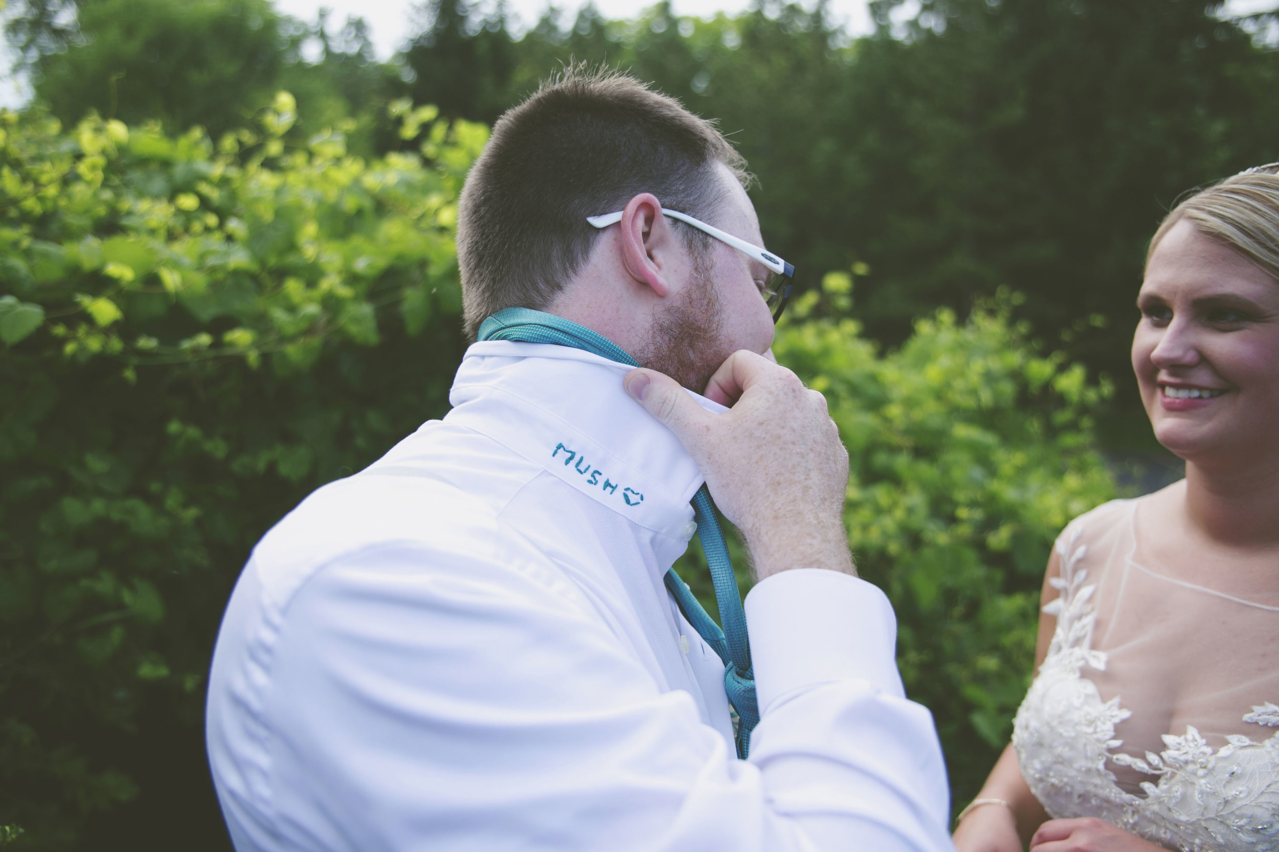 rrp+d_stephanie+aaron_wedding_blog50.JPG