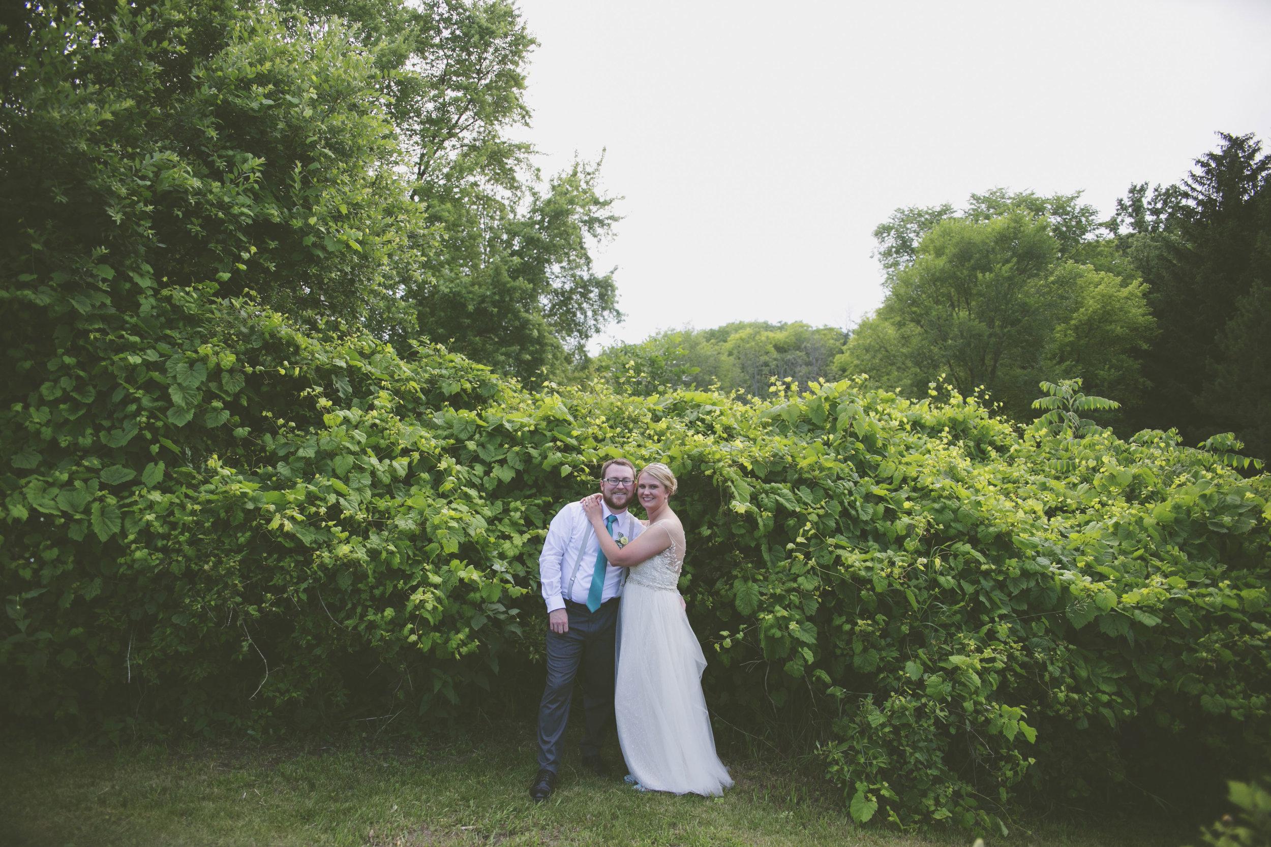rrp+d_stephanie+aaron_wedding_blog52.JPG