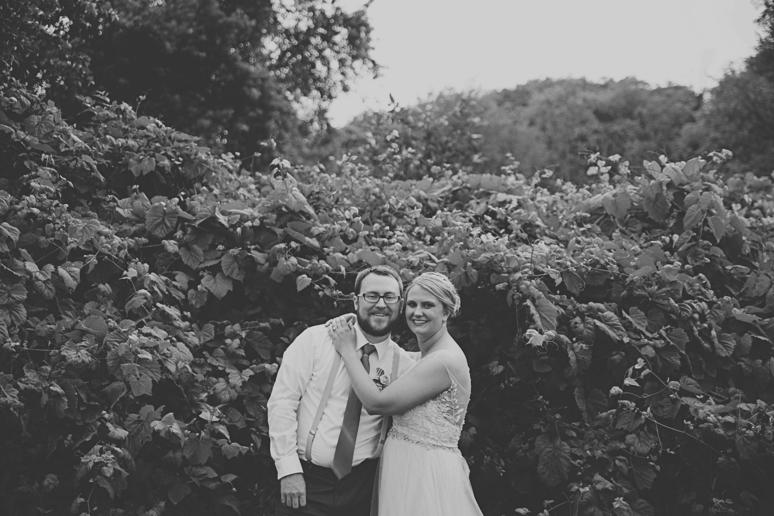 rrp+d_stephanie+aaron_wedding_blog53.JPG