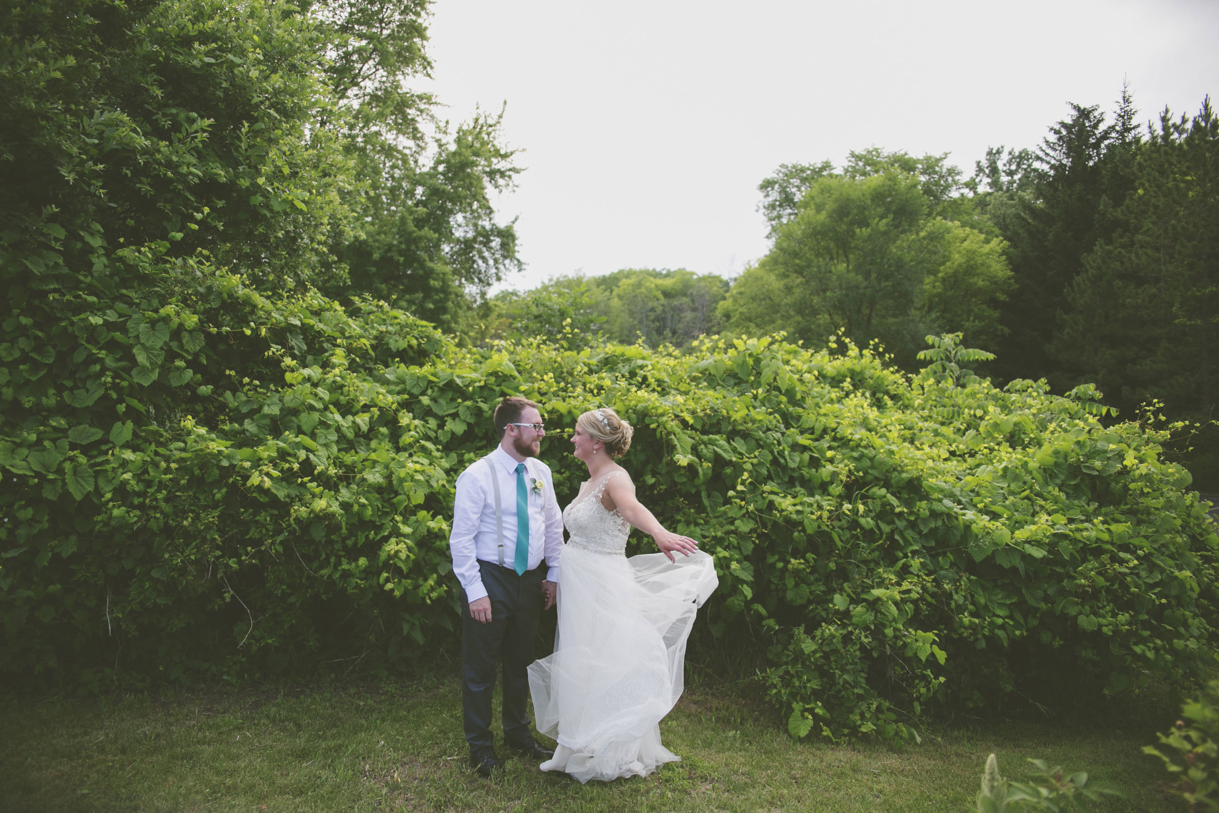 rrp+d_stephanie+aaron_wedding_blog54.JPG