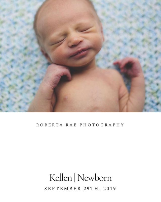 In love with the new look of my online galleries, the sweet sleeping baby helps too! #robertarae #robertaraephotography #wisconsinphotographer #wisconsinlifestylephotographer #wisconsinfamilyphotographer #ozaukeephotographer #milwaukeephotographer #candidphotography