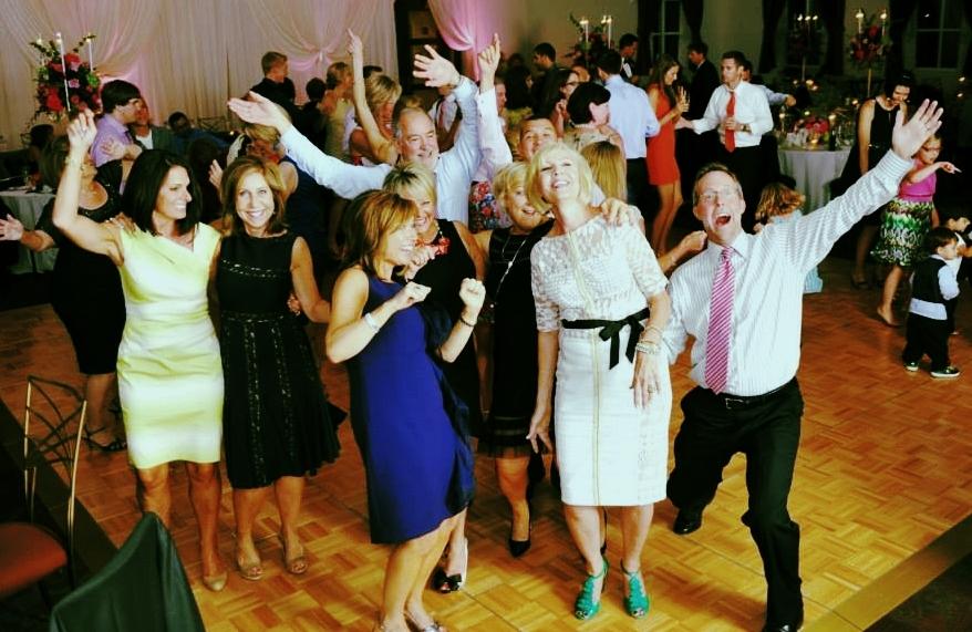 Cuneo_Argall_Roessler_5_dance.jpg