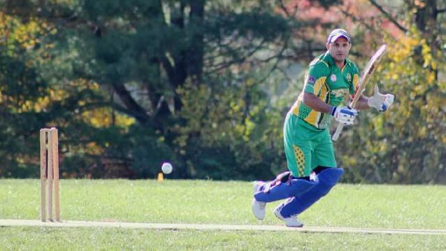 cricket match blog 3.jpg