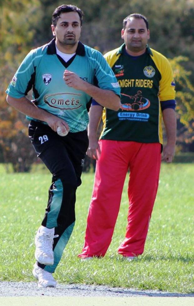 cricket match blog 2.jpg