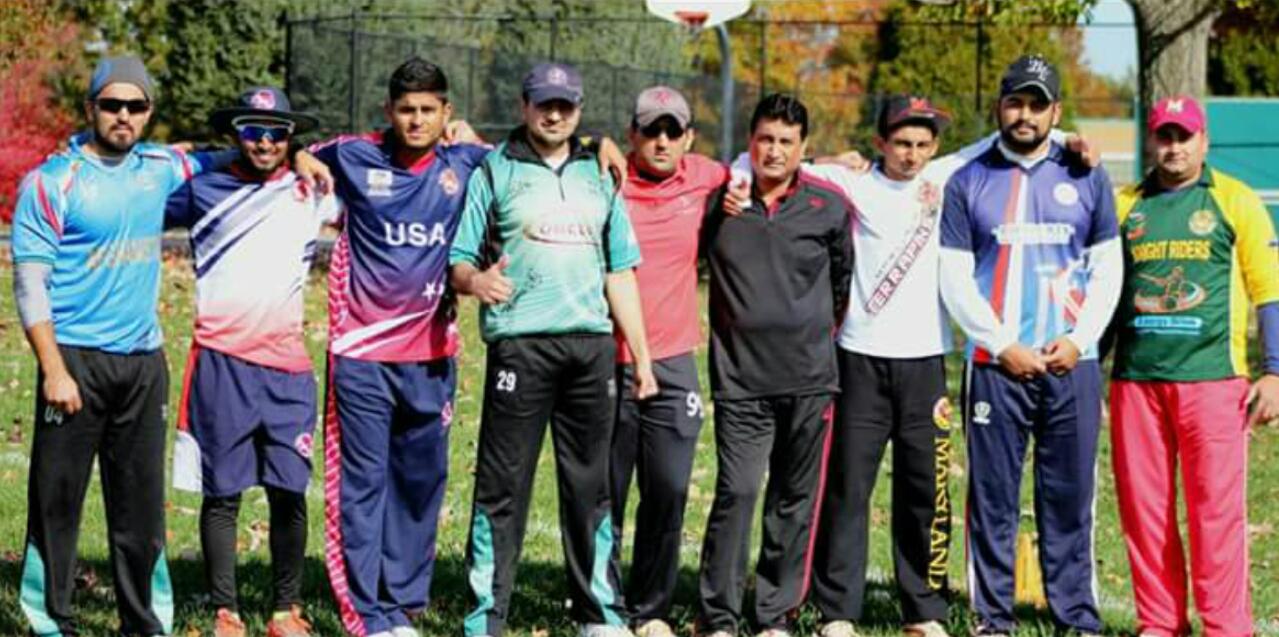 cricket match blog.jpg