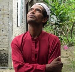 Rohingya Man 2016.jpg