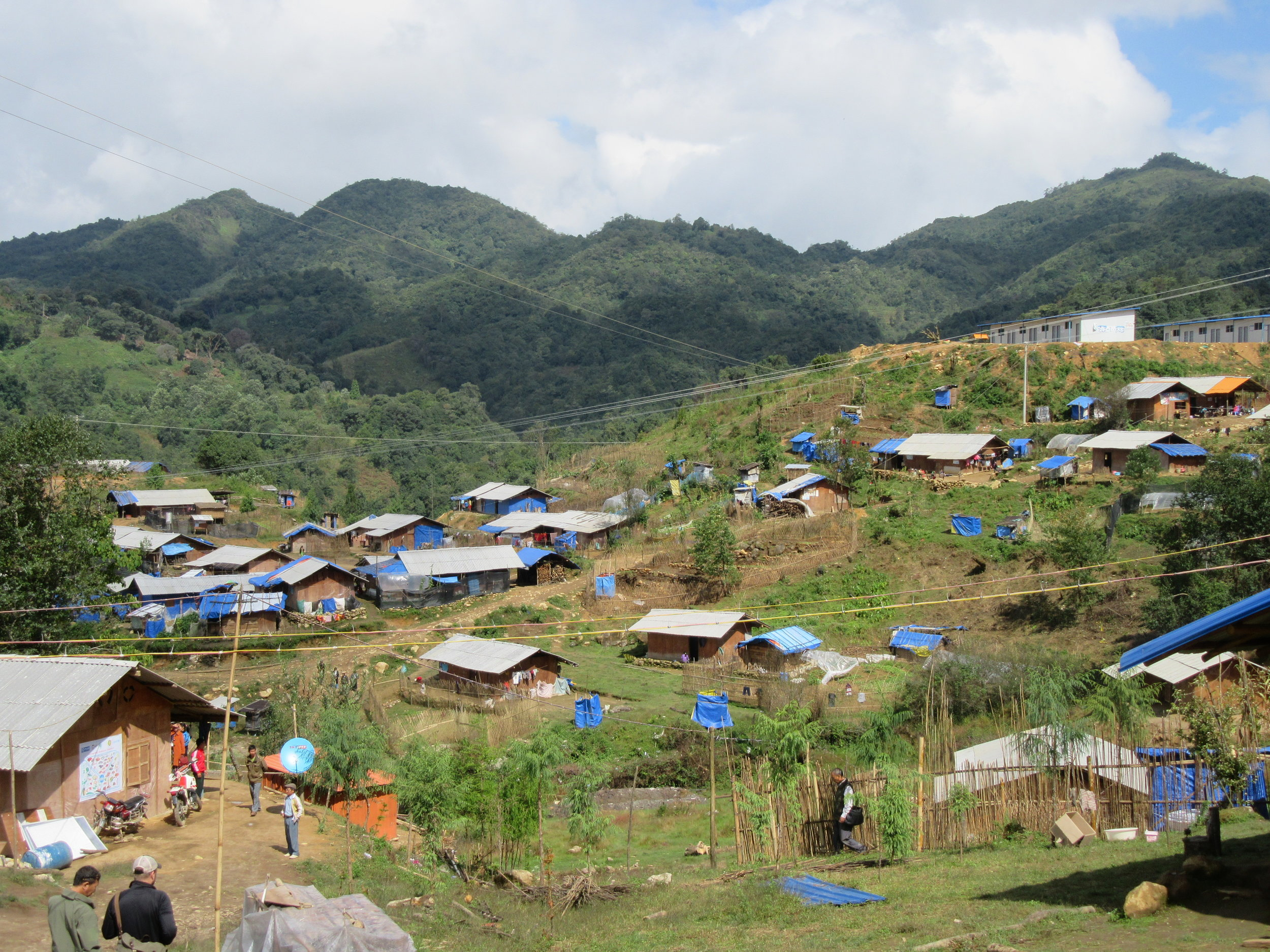Kachin Report Photo 3.jpg