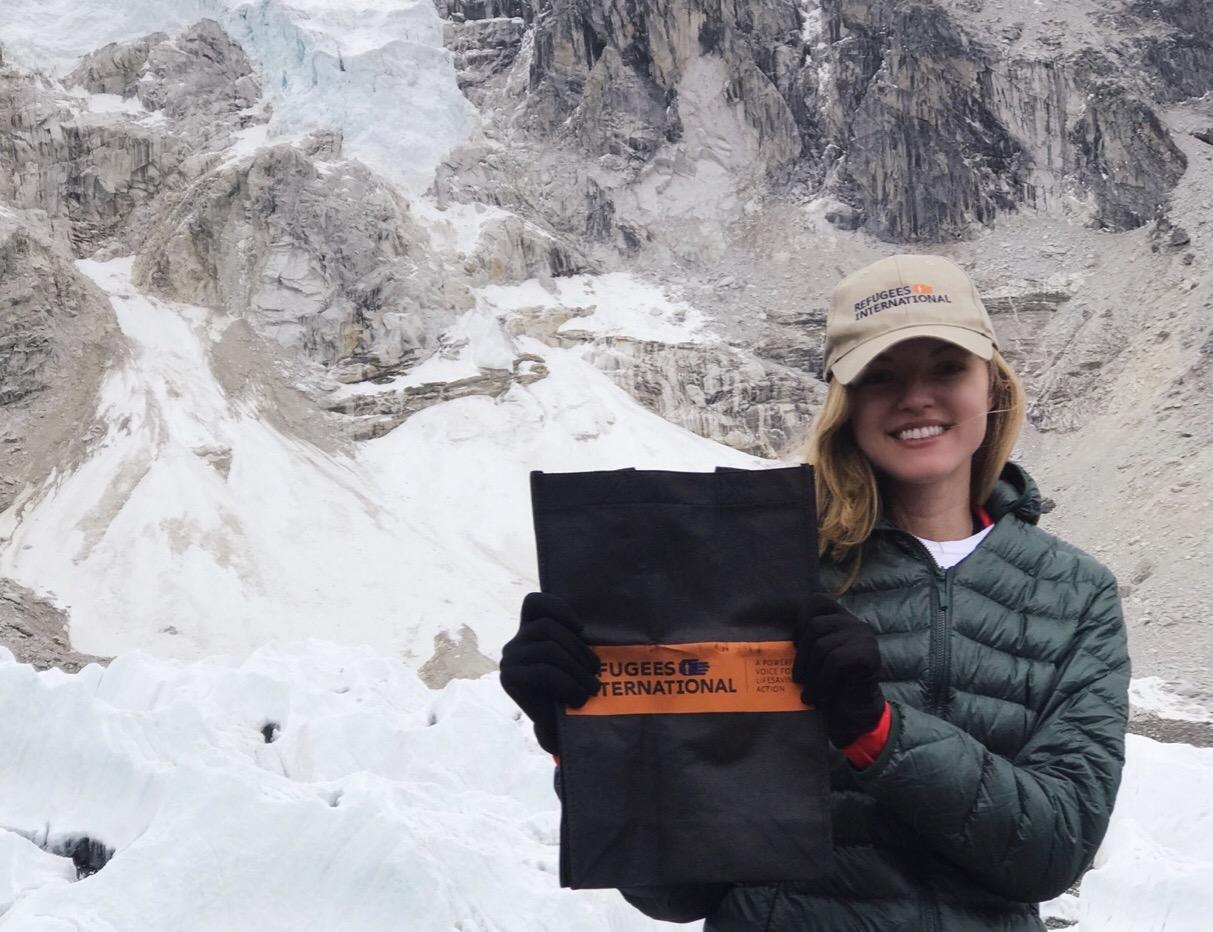 Elena on Everest 2.jpg