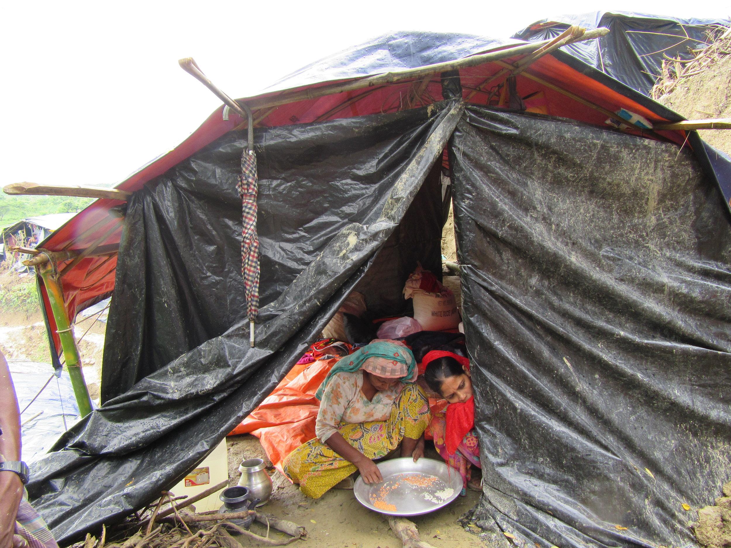 Bangladesh Sept 2017 148.JPG