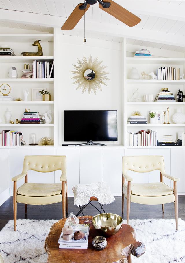 Images via  Smitten Studio