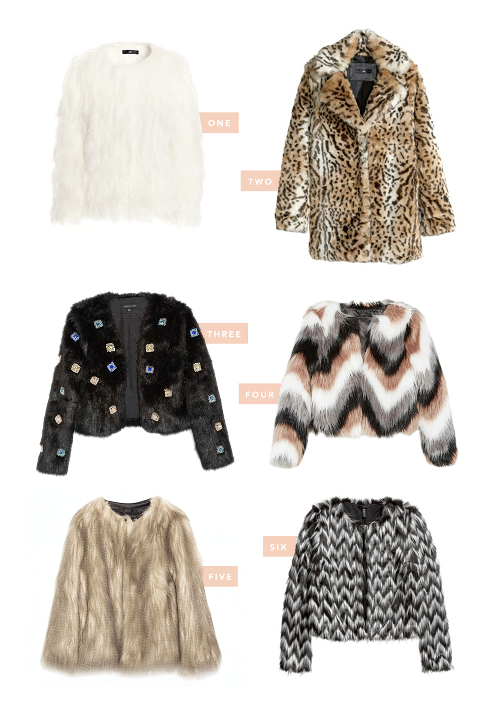 faux_fur_jackets_colorwhirl