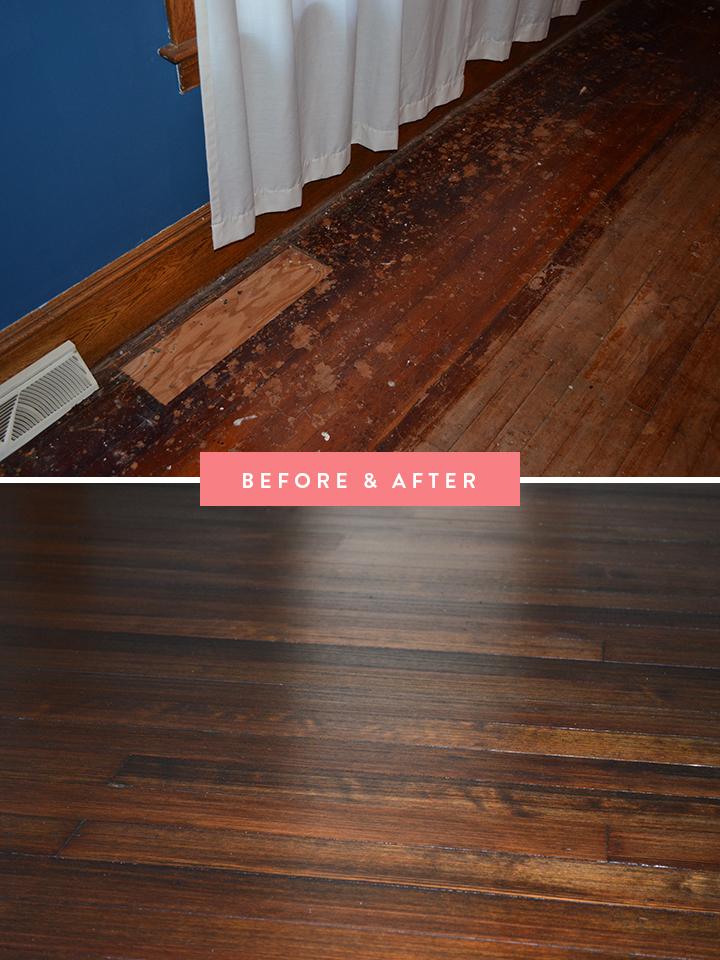 Before_After_WoodFloors.jpg