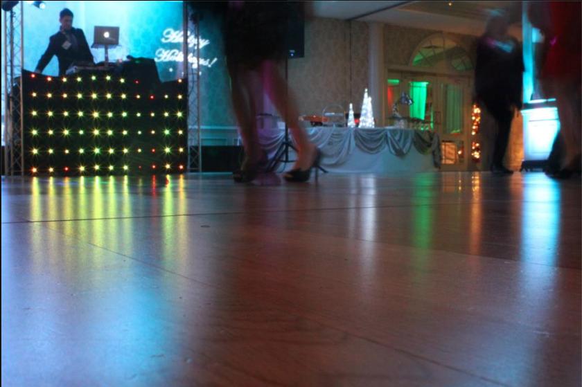 Screen Shot 2012-12-17 at 6.13.24 PM.png