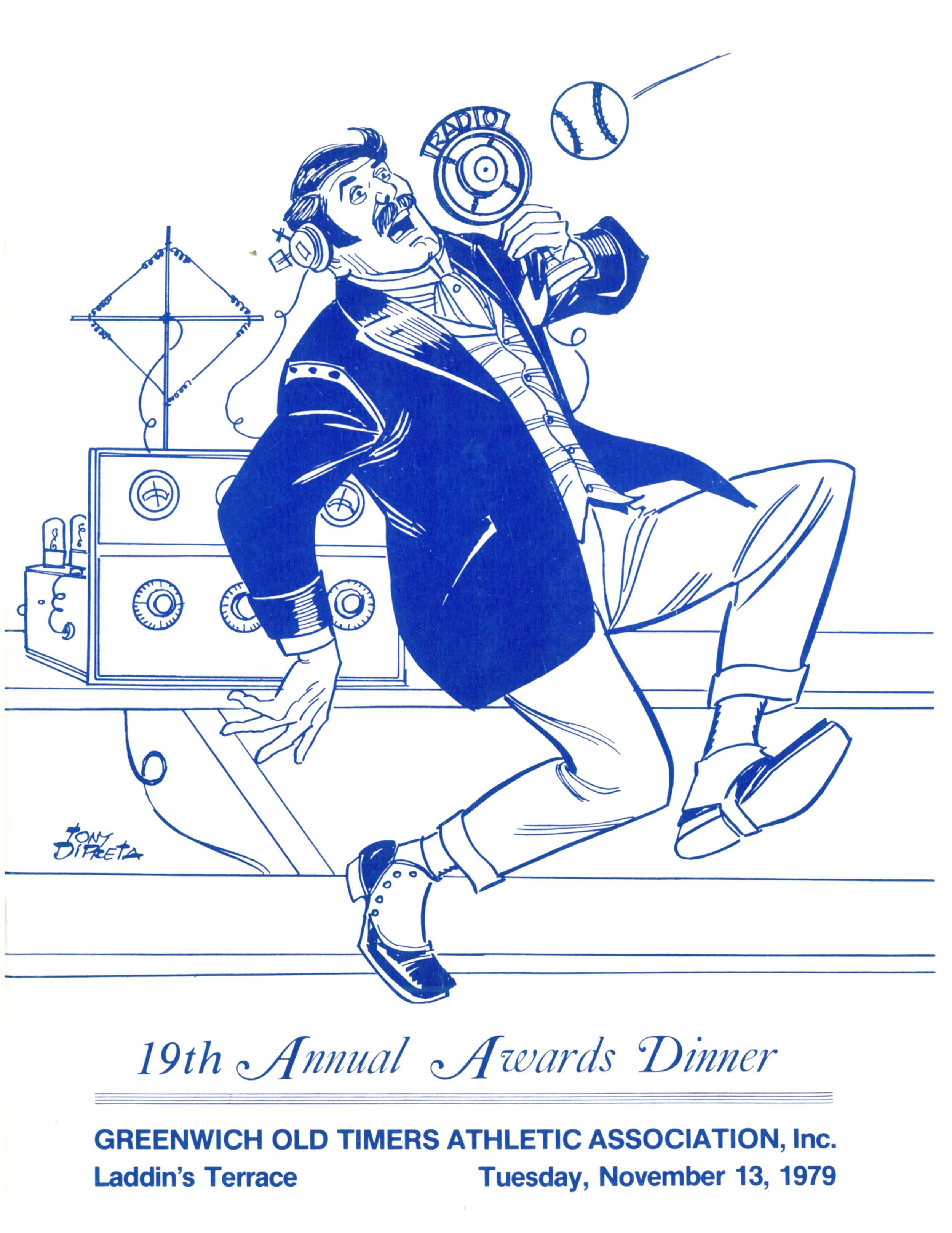 OTAAG 1979-00.jpg