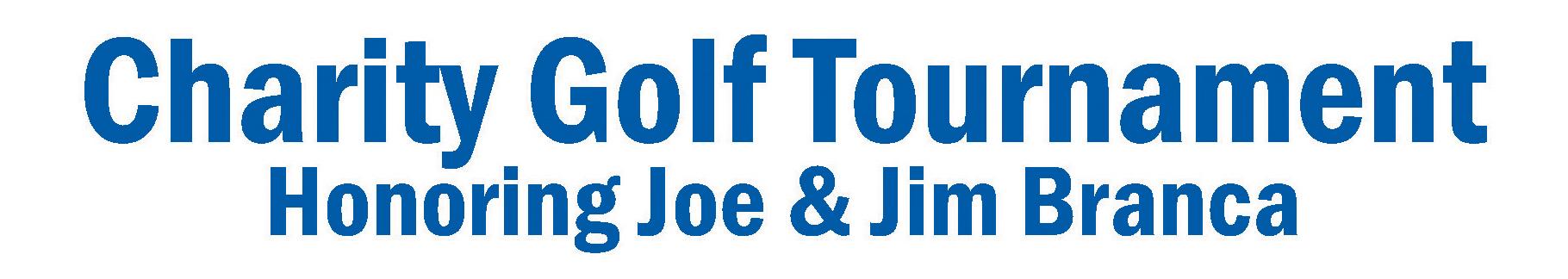 Golf Tournament Title.jpg