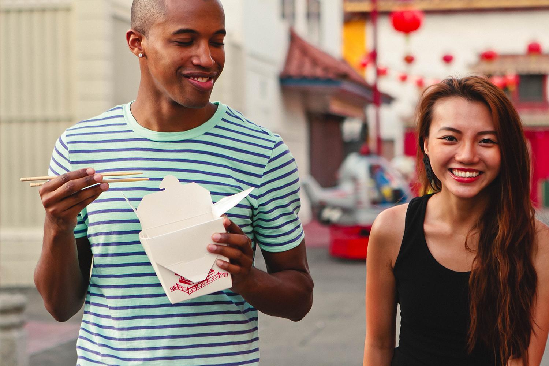 Chinatown_Couple.jpg