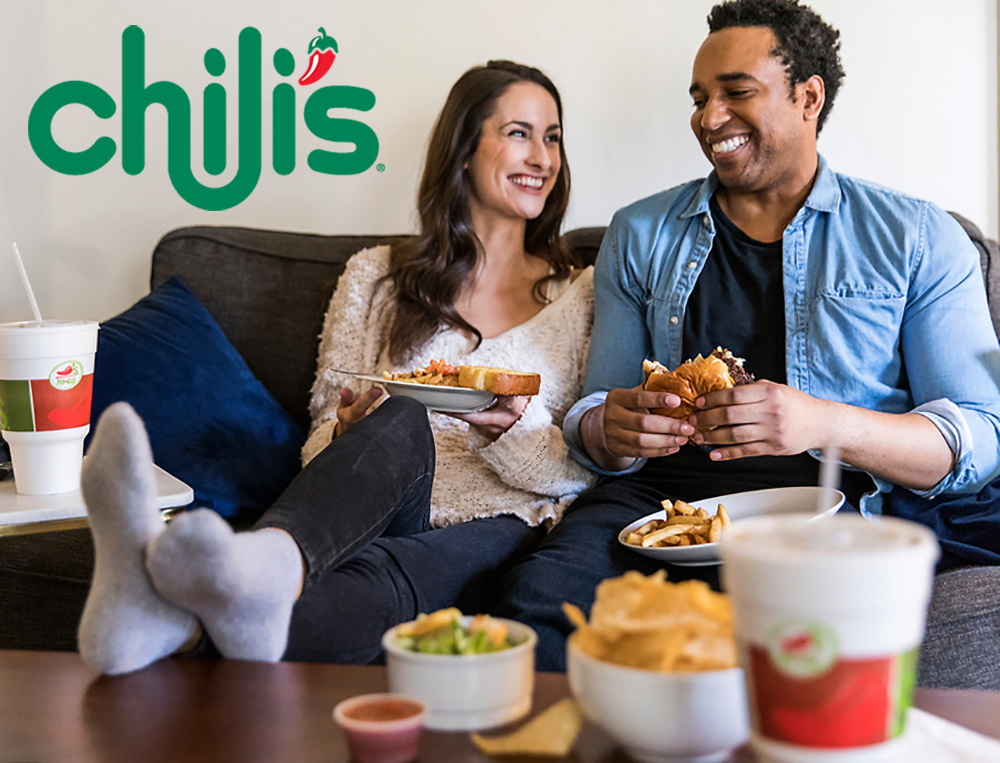 Chilis1.jpg