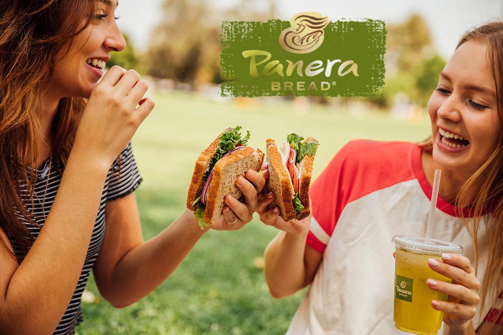 Panera1.jpg