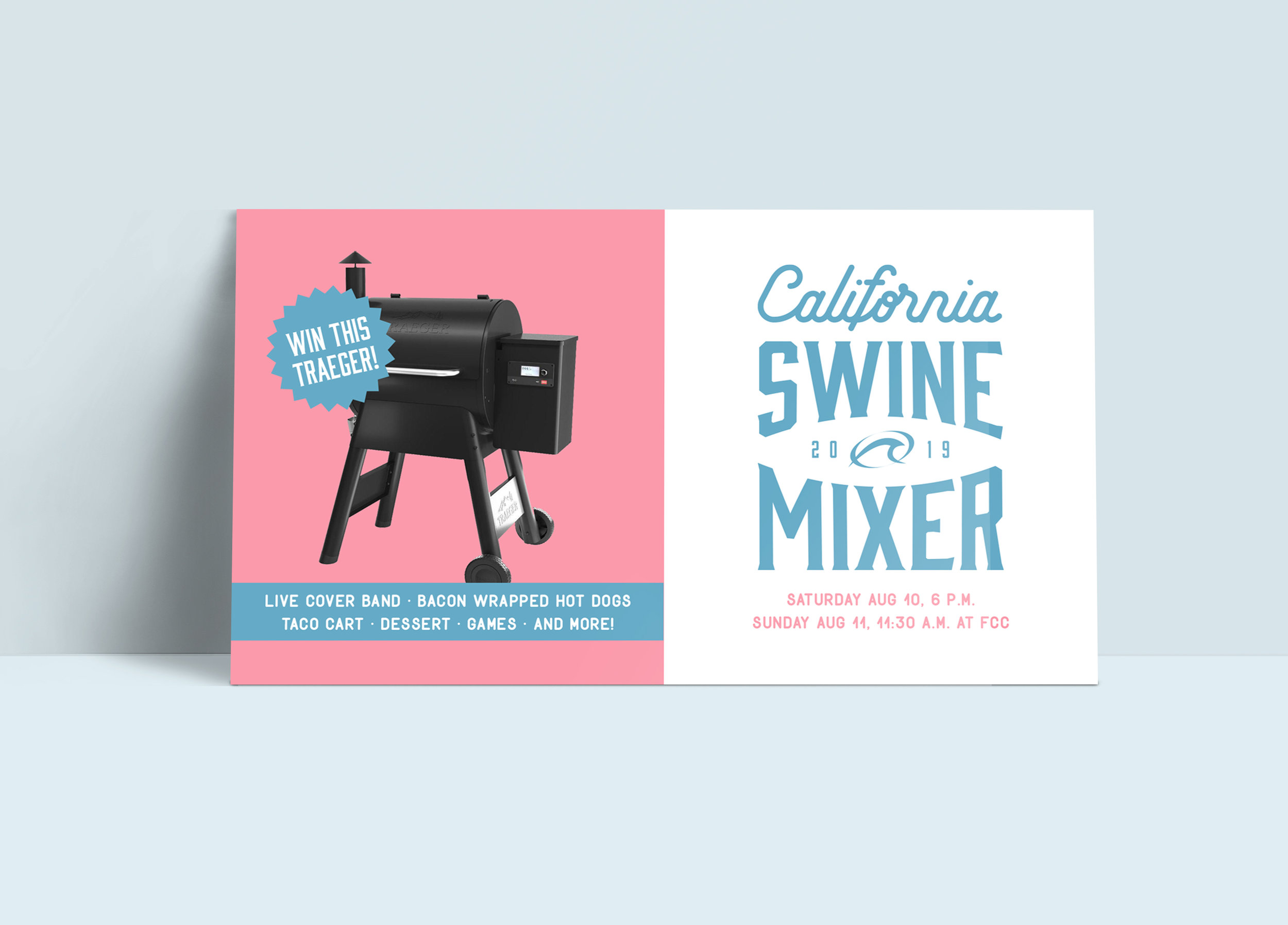 SWINE-MIXER-POSTCARD.jpg
