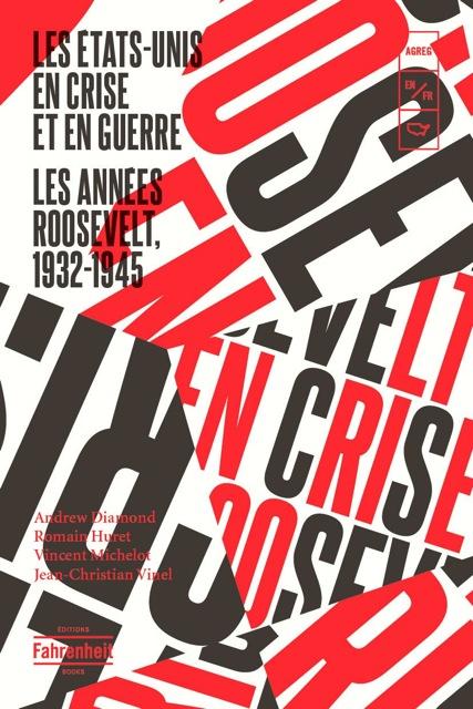 Les Etats-Unis en crise et en guerre - COVER.jpeg