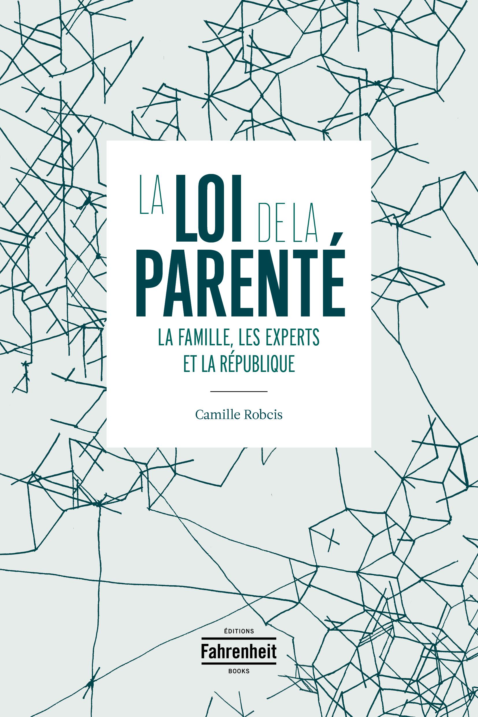 ISBN 979-10-94265-02-4   22€