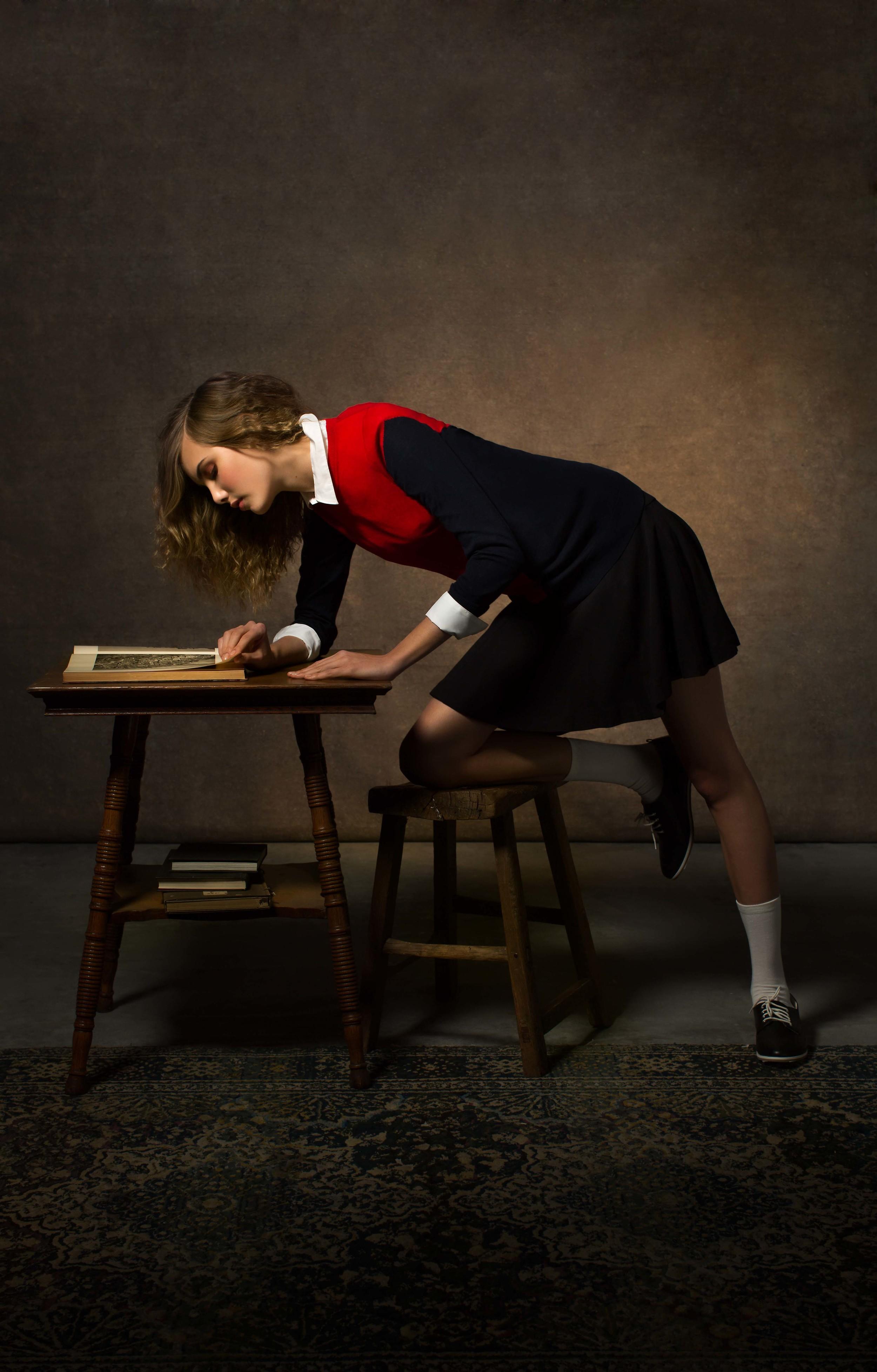 Fashion Photographer Joseph Chen Paula Mulazzani Balthus7.jpg