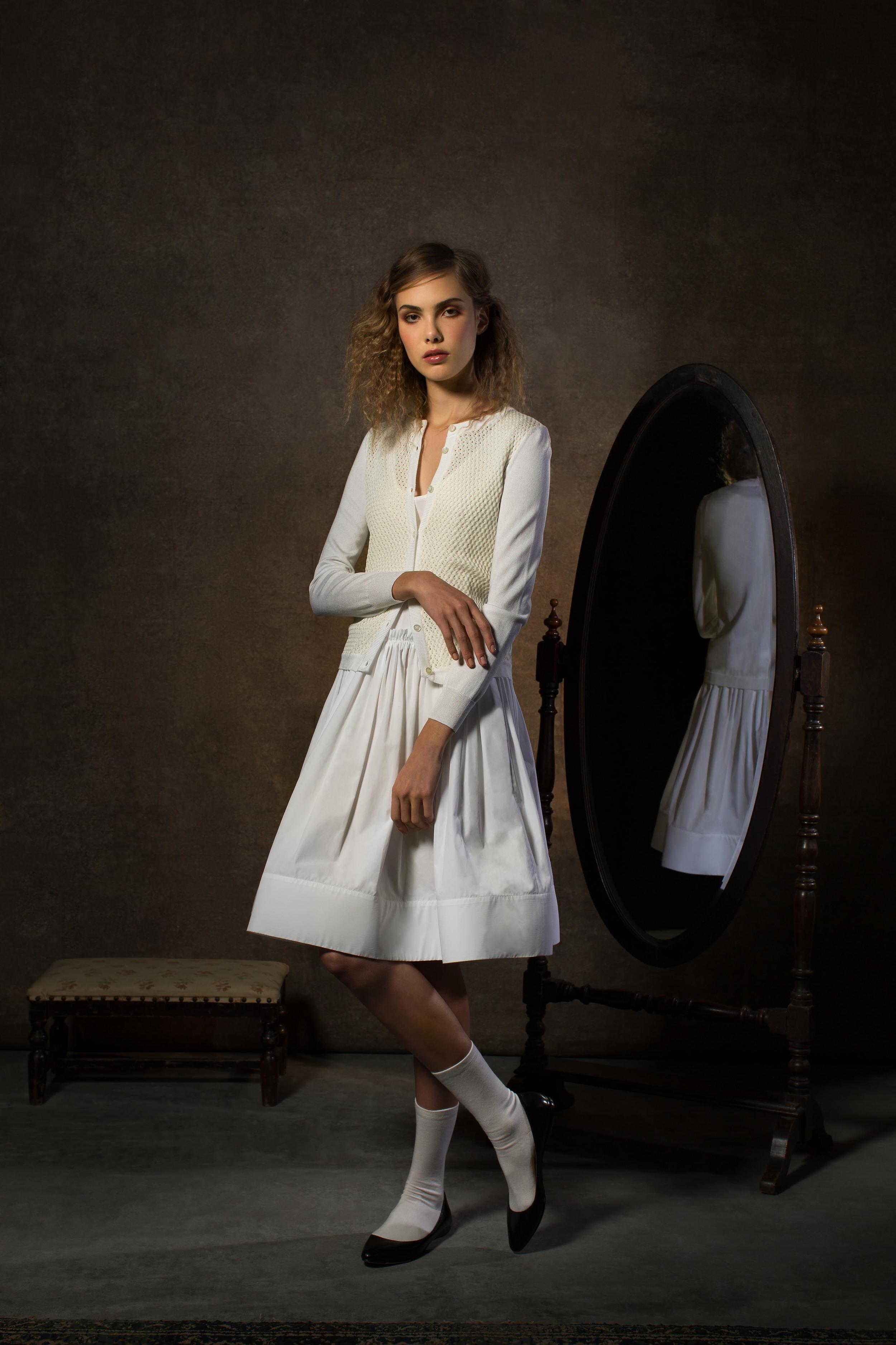 Stylist Freddie Leiba  Fashion Photographer Joseph Chen Paula Mulazzani Balthus9.jpg