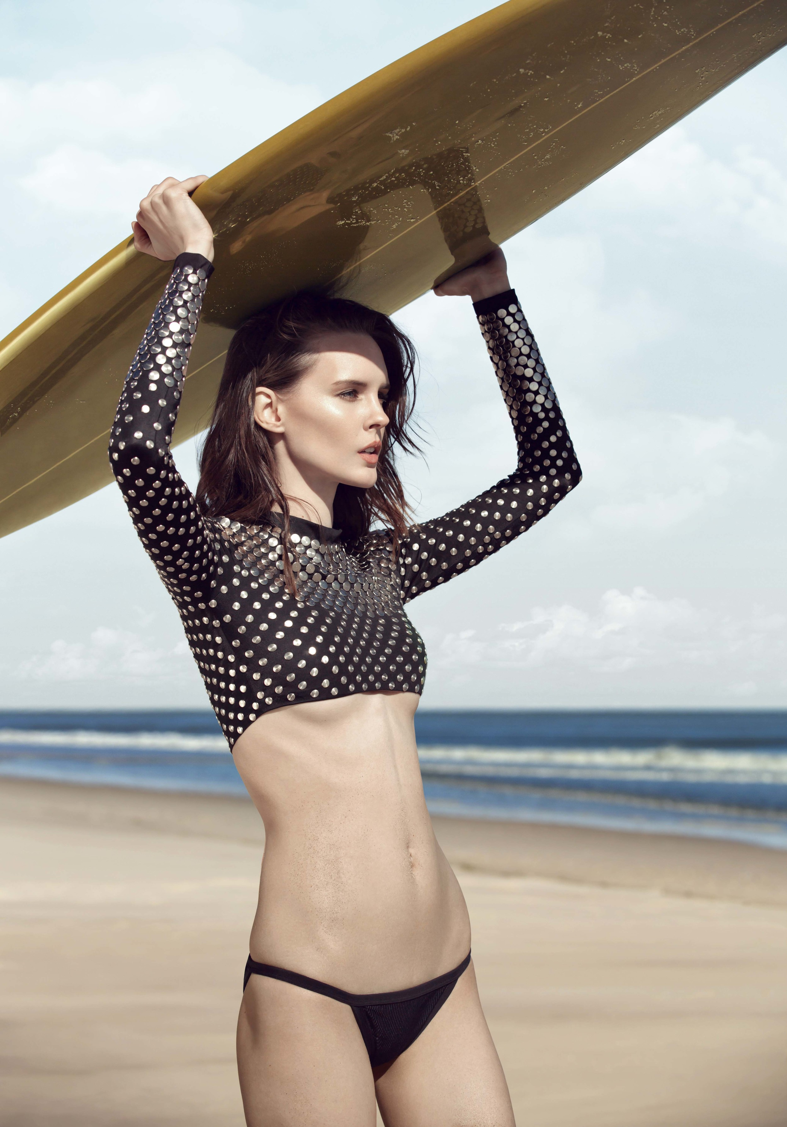 Ny swimsuit photographer --3.jpg