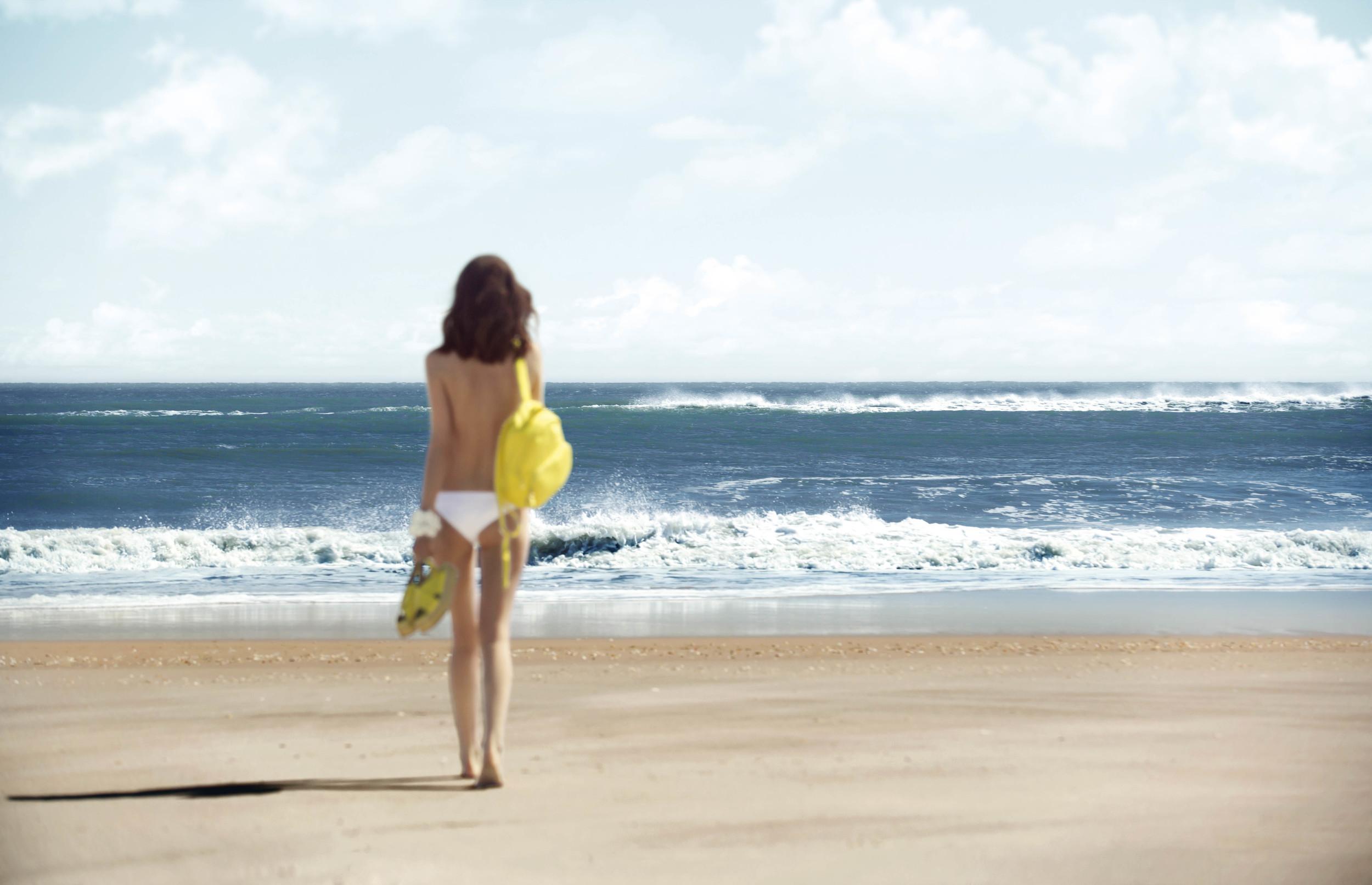 Ny swimsuit photographer --2.jpg