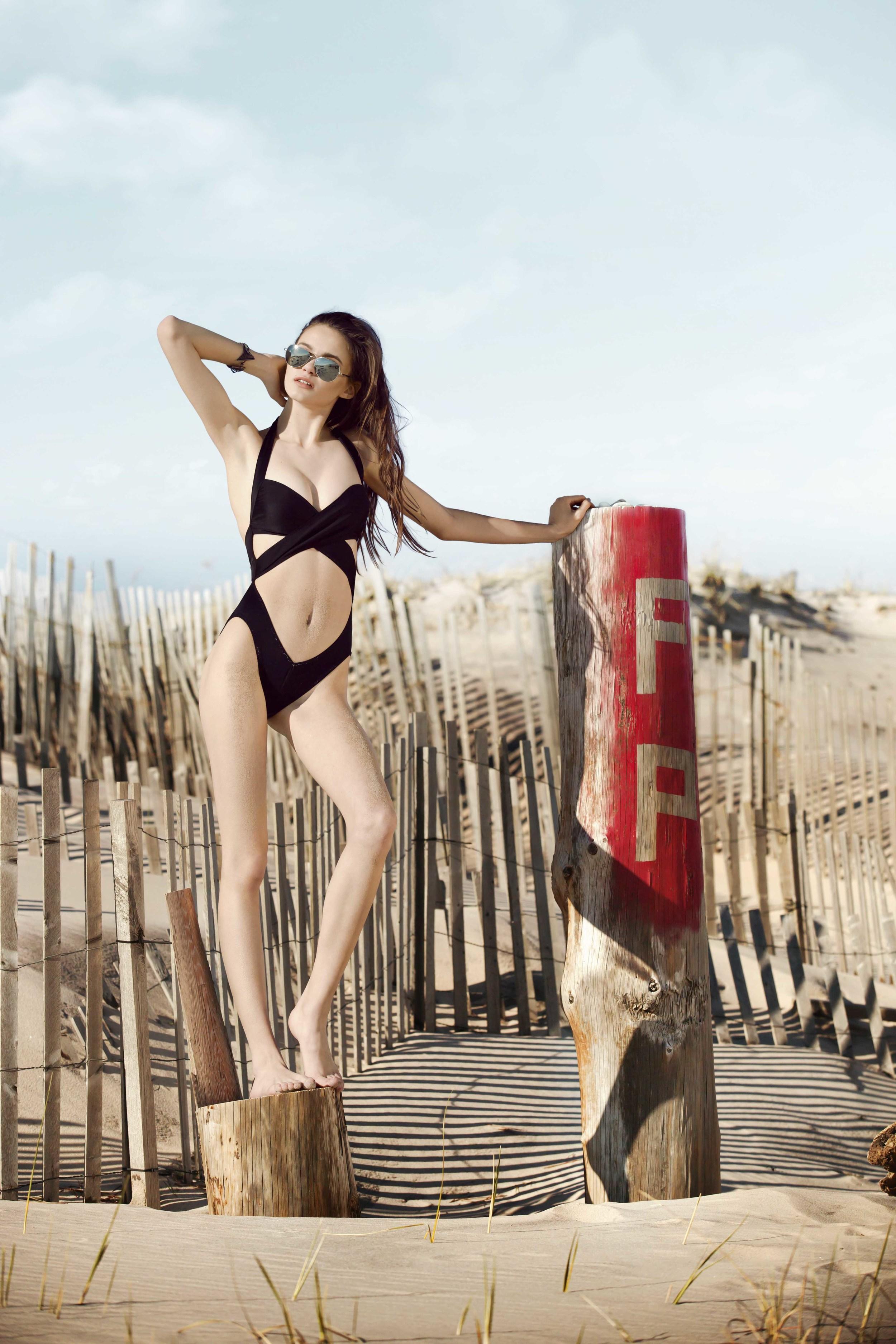 Ny swimsuit photographer --5.jpg