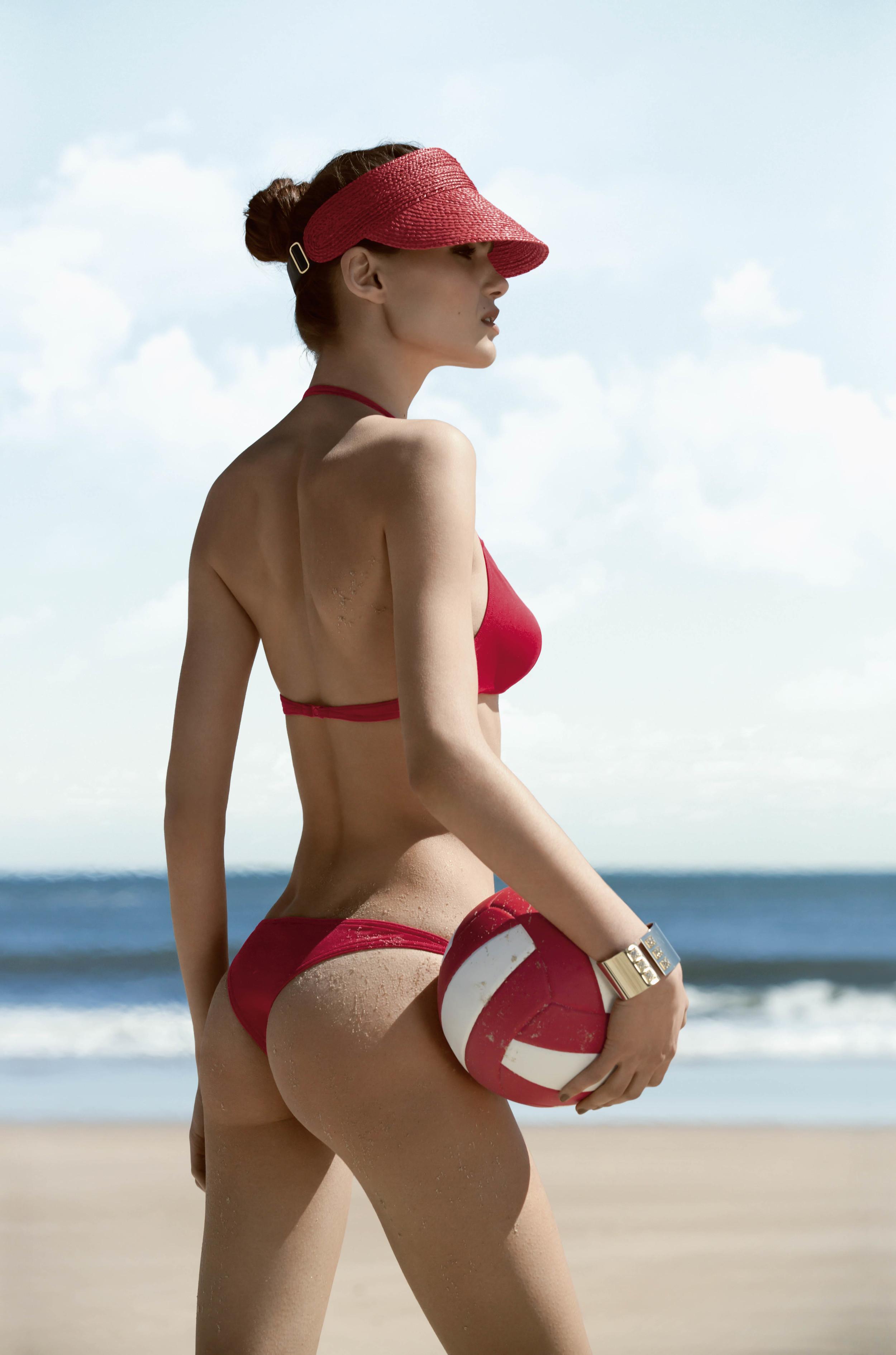 Ny swimsuit photographer -.jpg