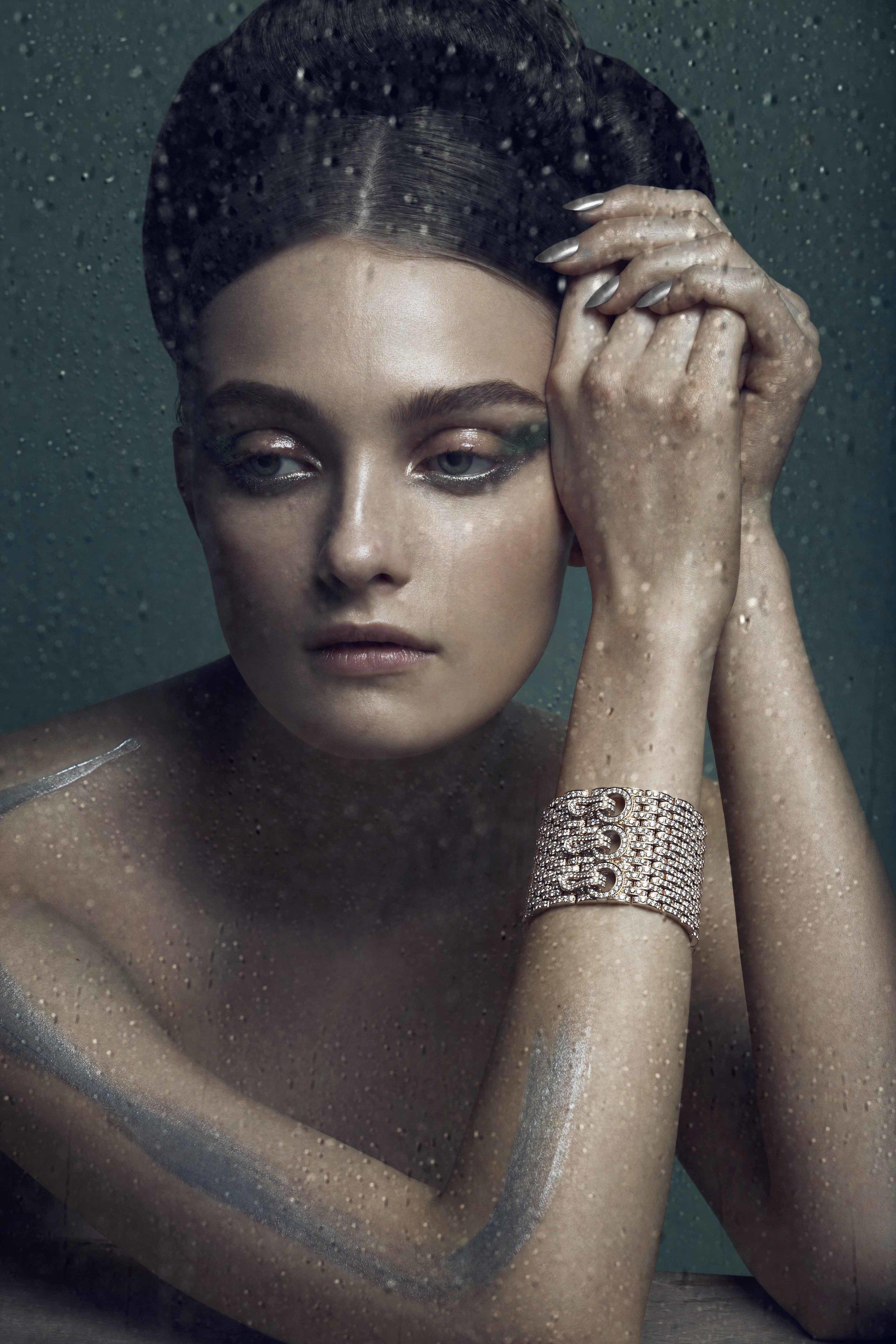 New York Beauty Photographer --4.jpg