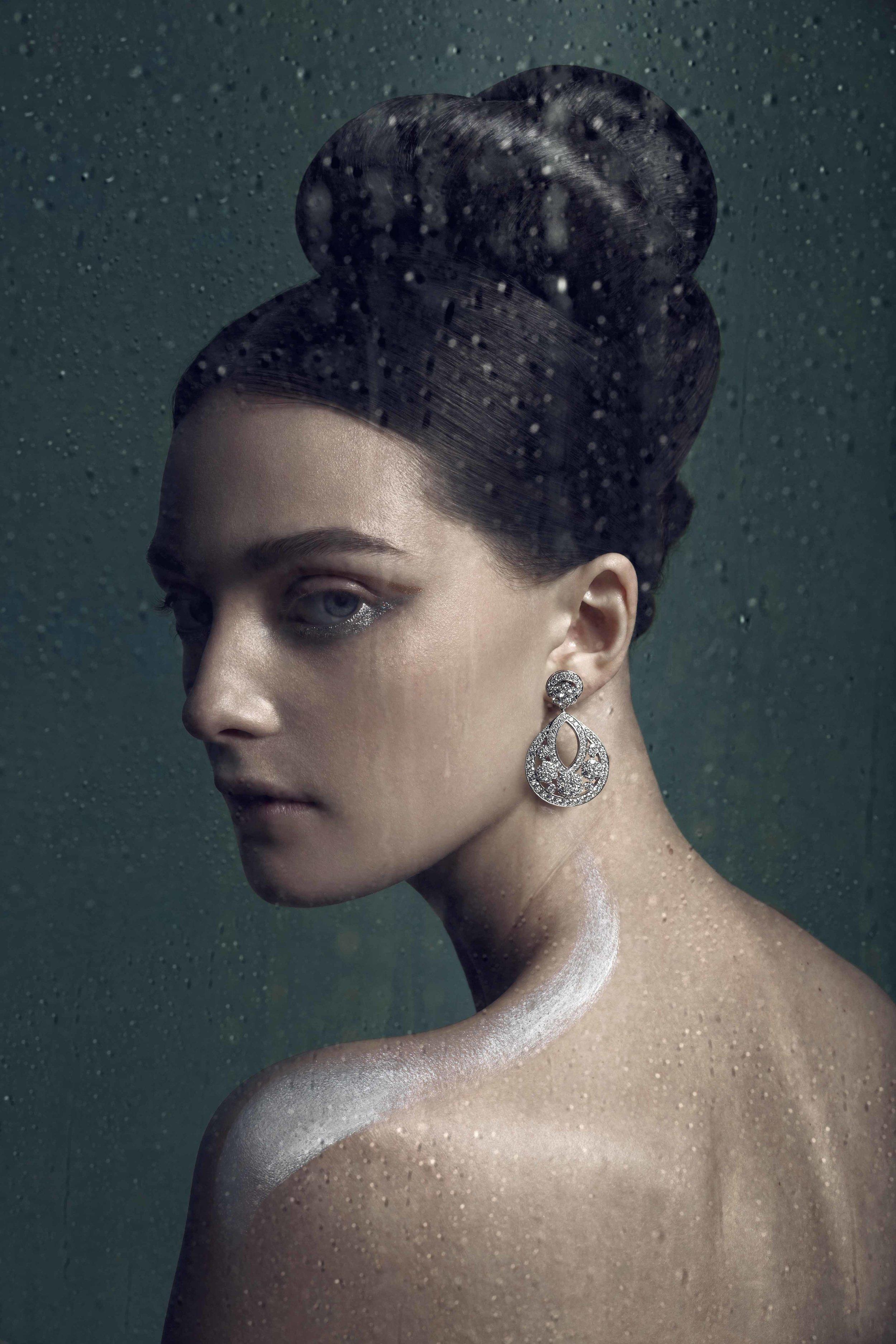 New York Beauty Photographer -.jpg