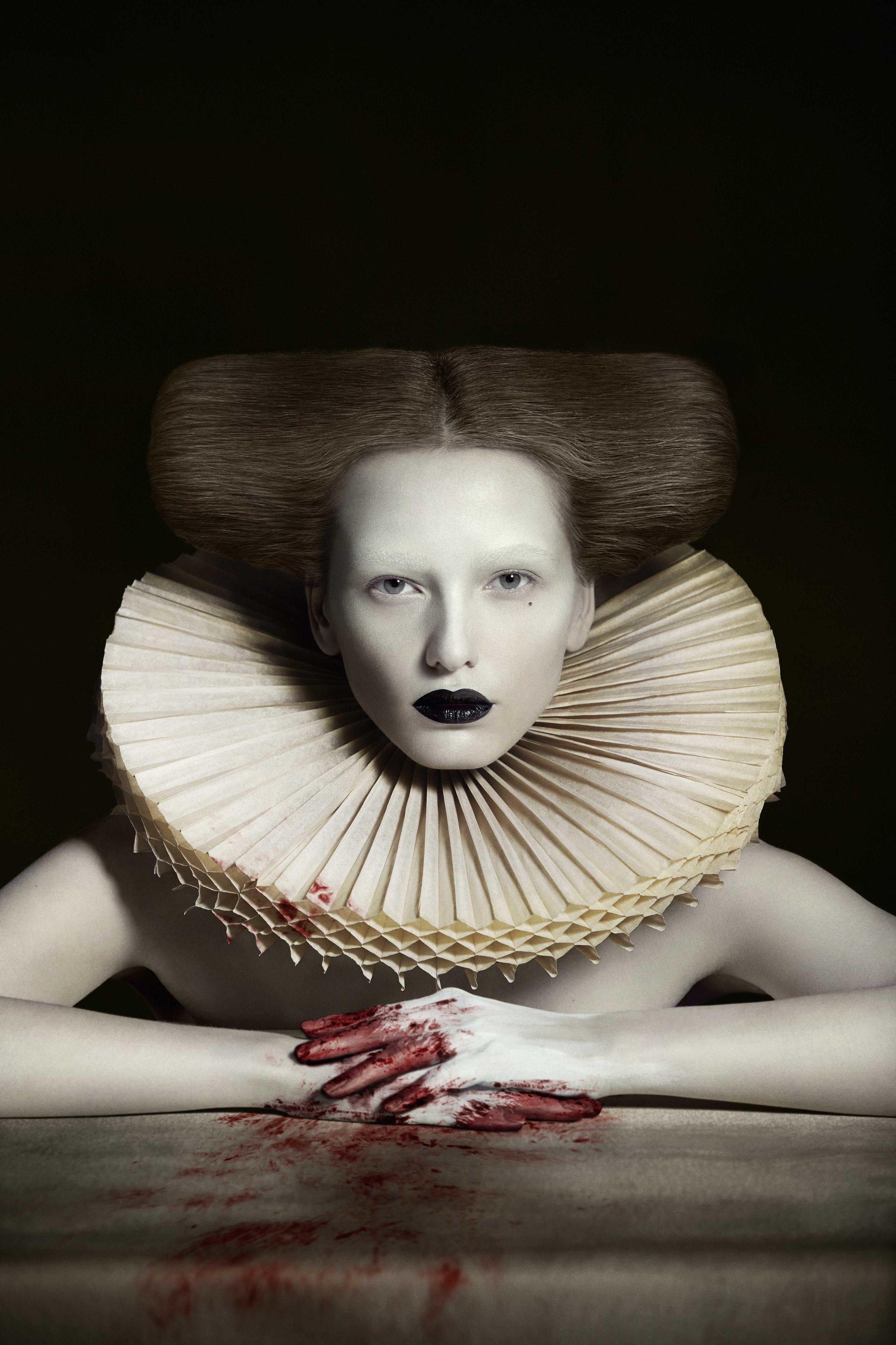 New York Beauty Photographer --2.jpg