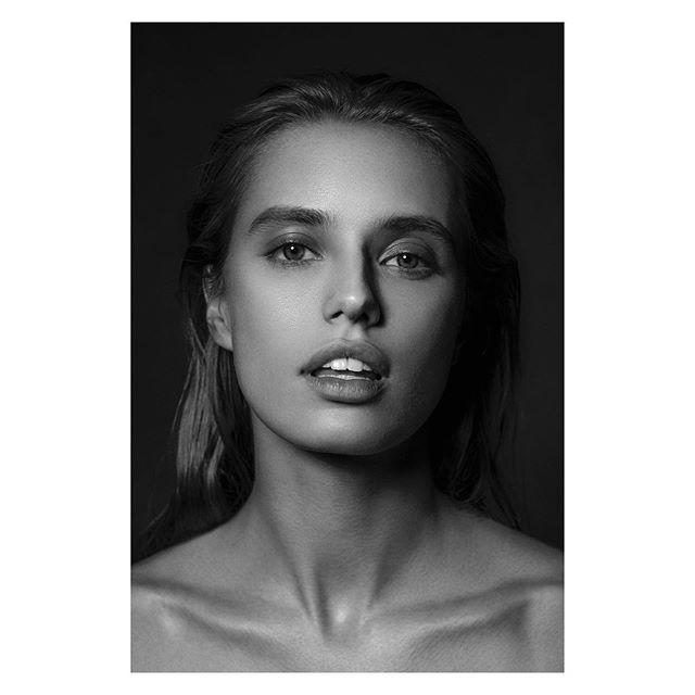 Hi Megan!!! A portrait of @meganirminger #meganirminger of @nextmodels . . . . . . . . #meganirminger #model  #josephchen #editorial #fashioneditorial  #americanmodel #model #fashionmodel #newyorkfashionphotographer #fashionphotographer #nycfashionphotographer #newyorkmodels #ファッション写真家 #blackandwhite #紐約時尚攝影師  #nyfashionphotographer  #时尚摄影师 #模特儿 #时装模特儿