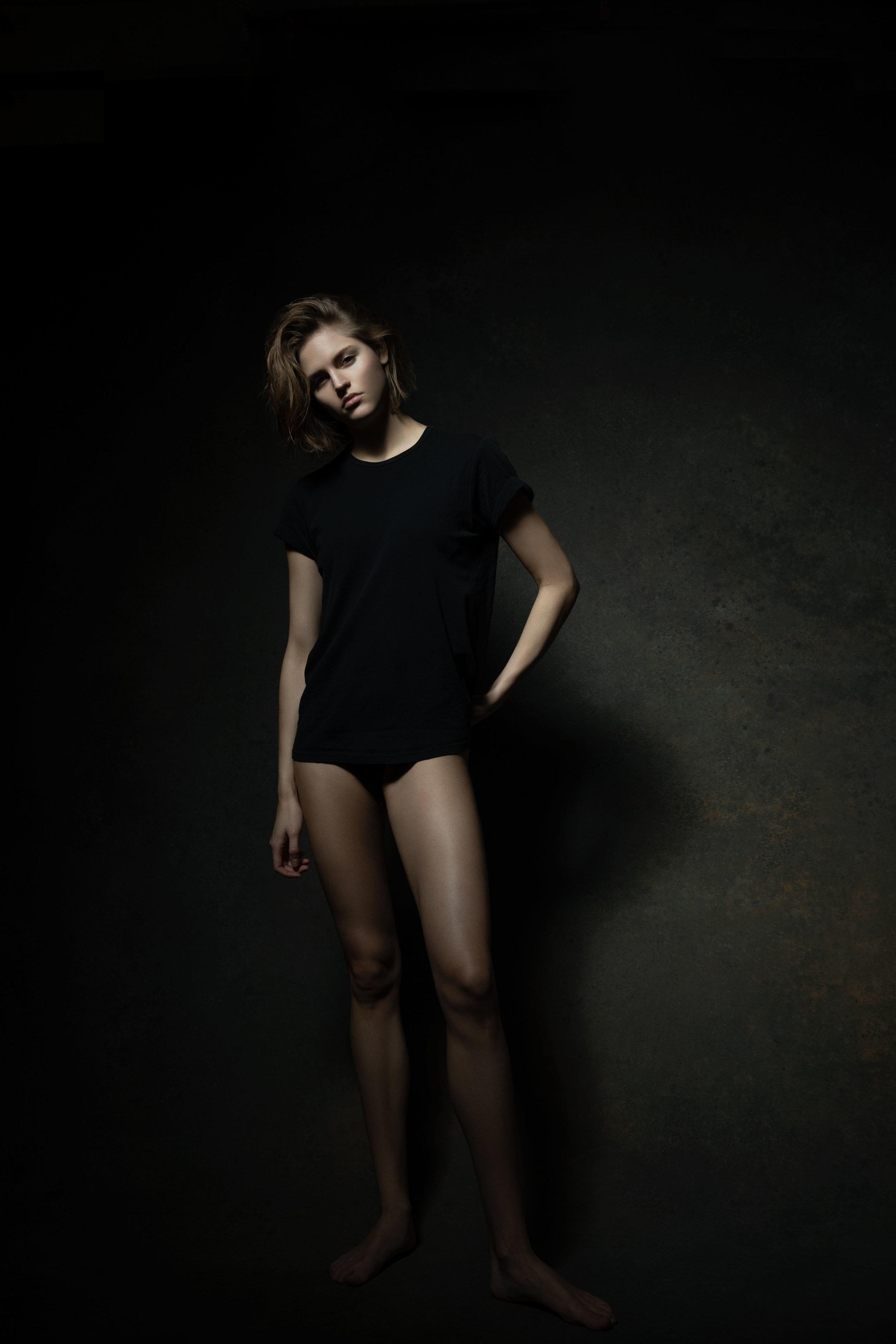 Daria Matkova