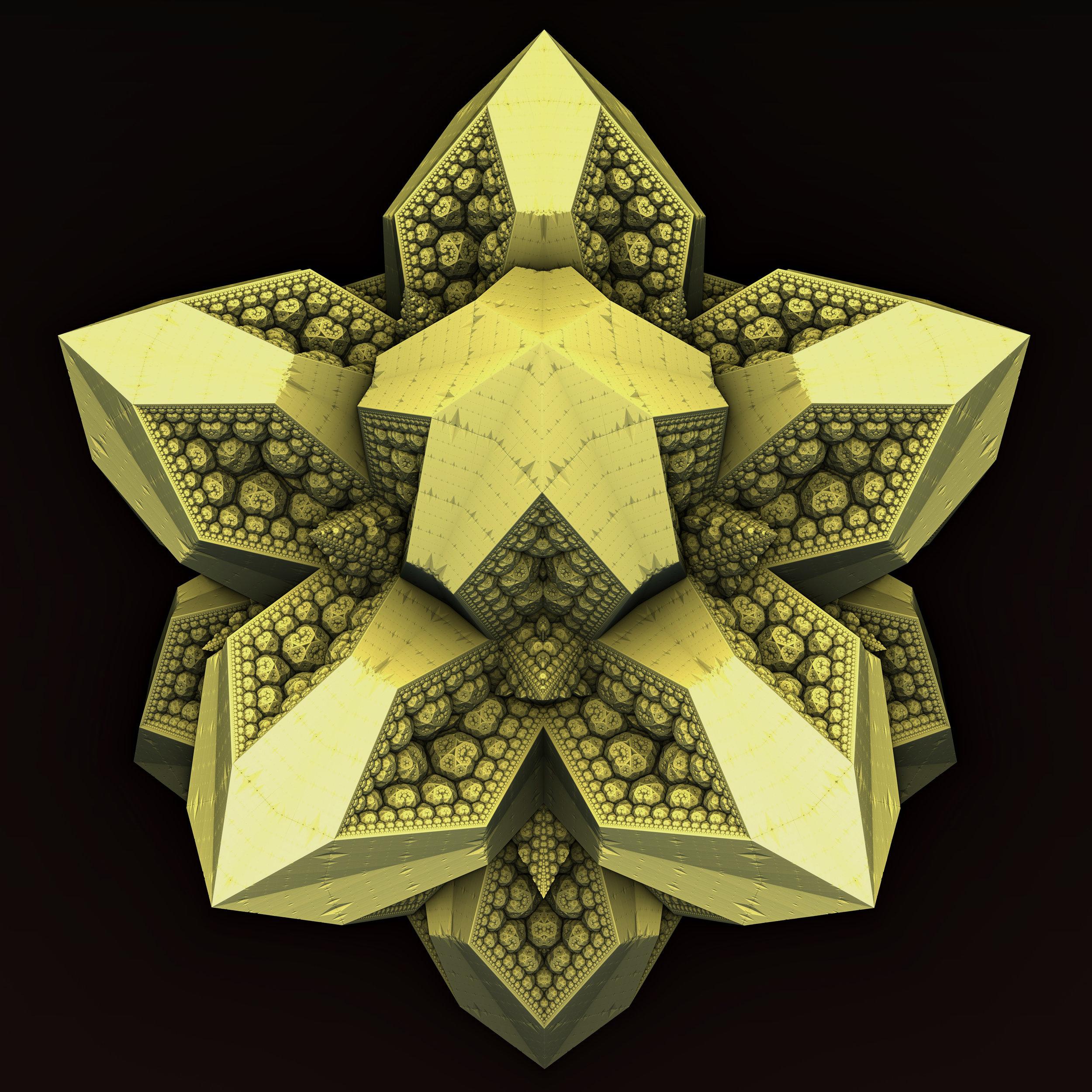 earthstar-full.jpg