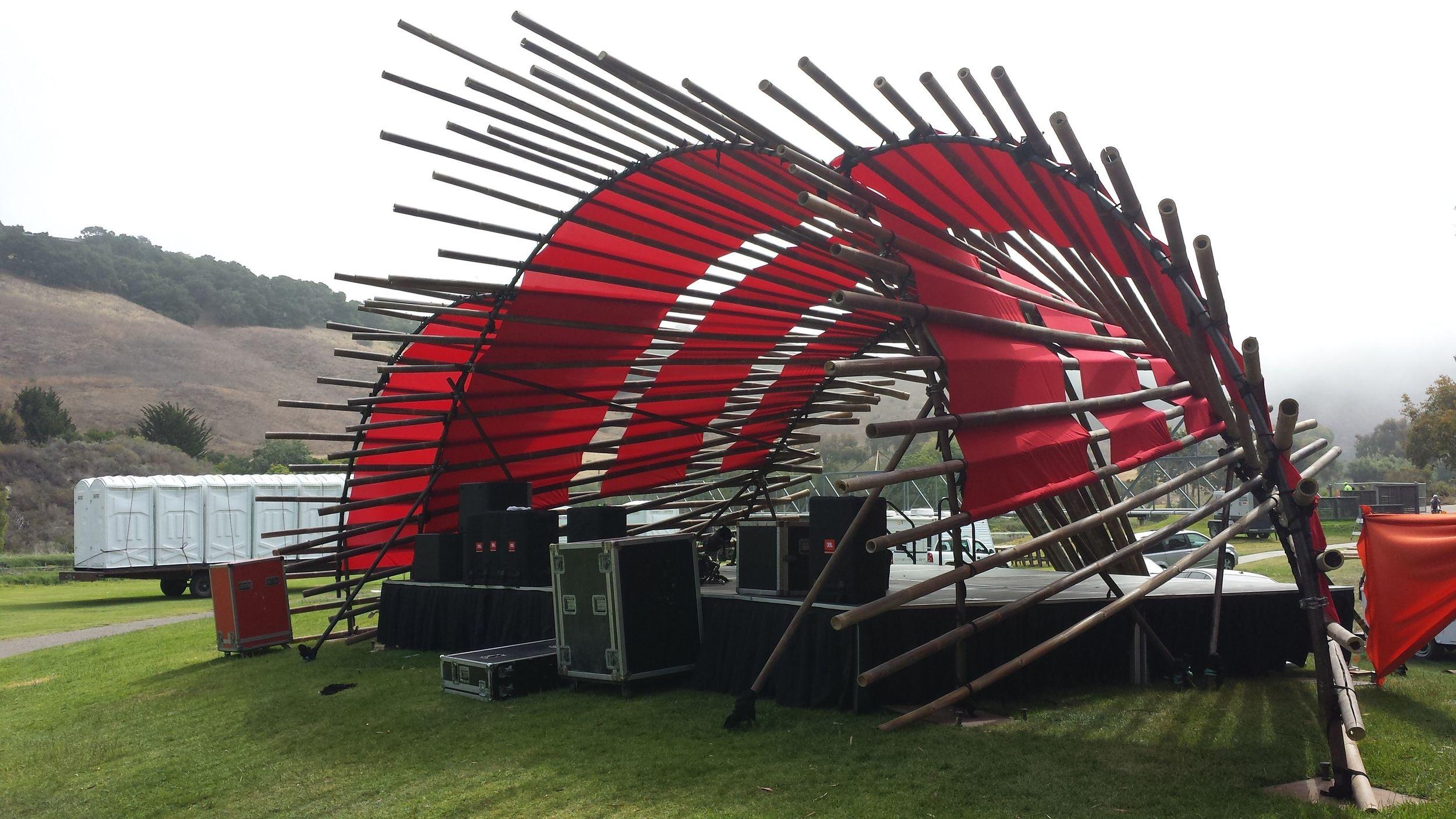 Oyster Festival.jpg