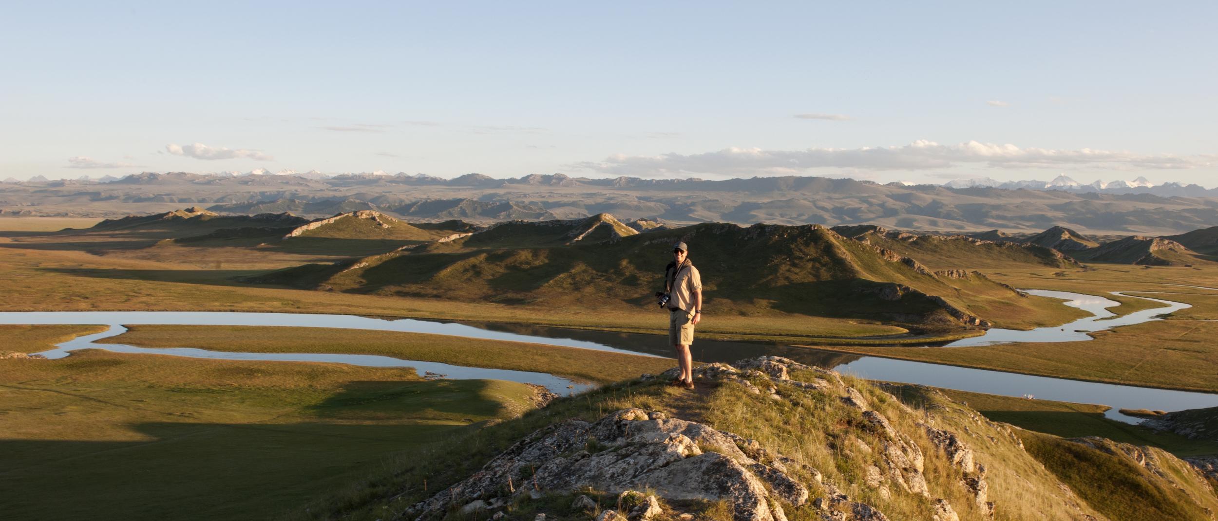 marcus @ Bayanbulak panorama.jpeg