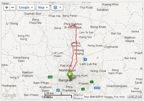 Bangkok to Ayutthaya.jpg