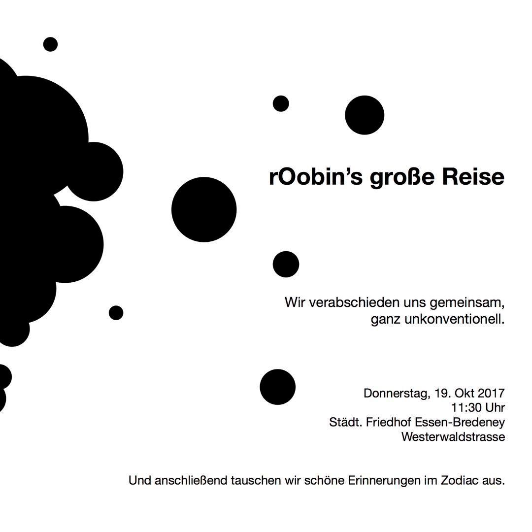 20171011 rObin's grosse Reise.jpg
