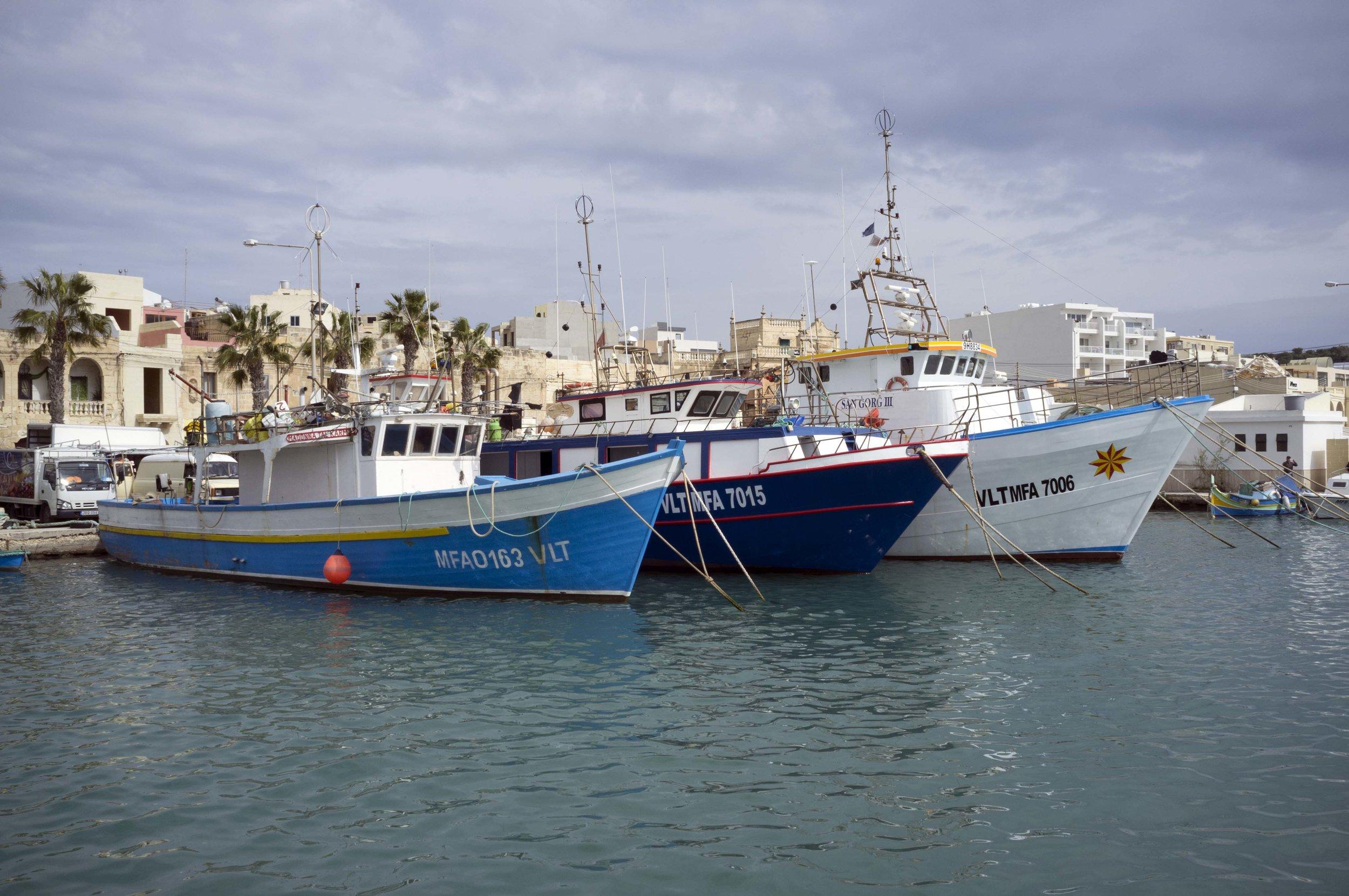 20180218 Marchaxlock fish trawlers 2.jpg
