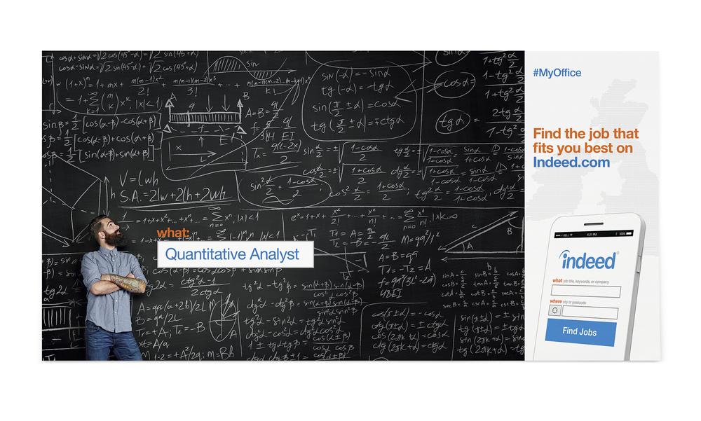 IND_quantitative.jpg