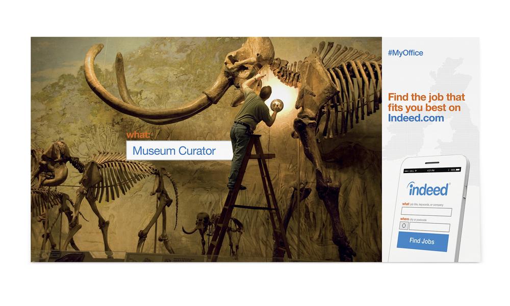 IND_museumcurator.jpg