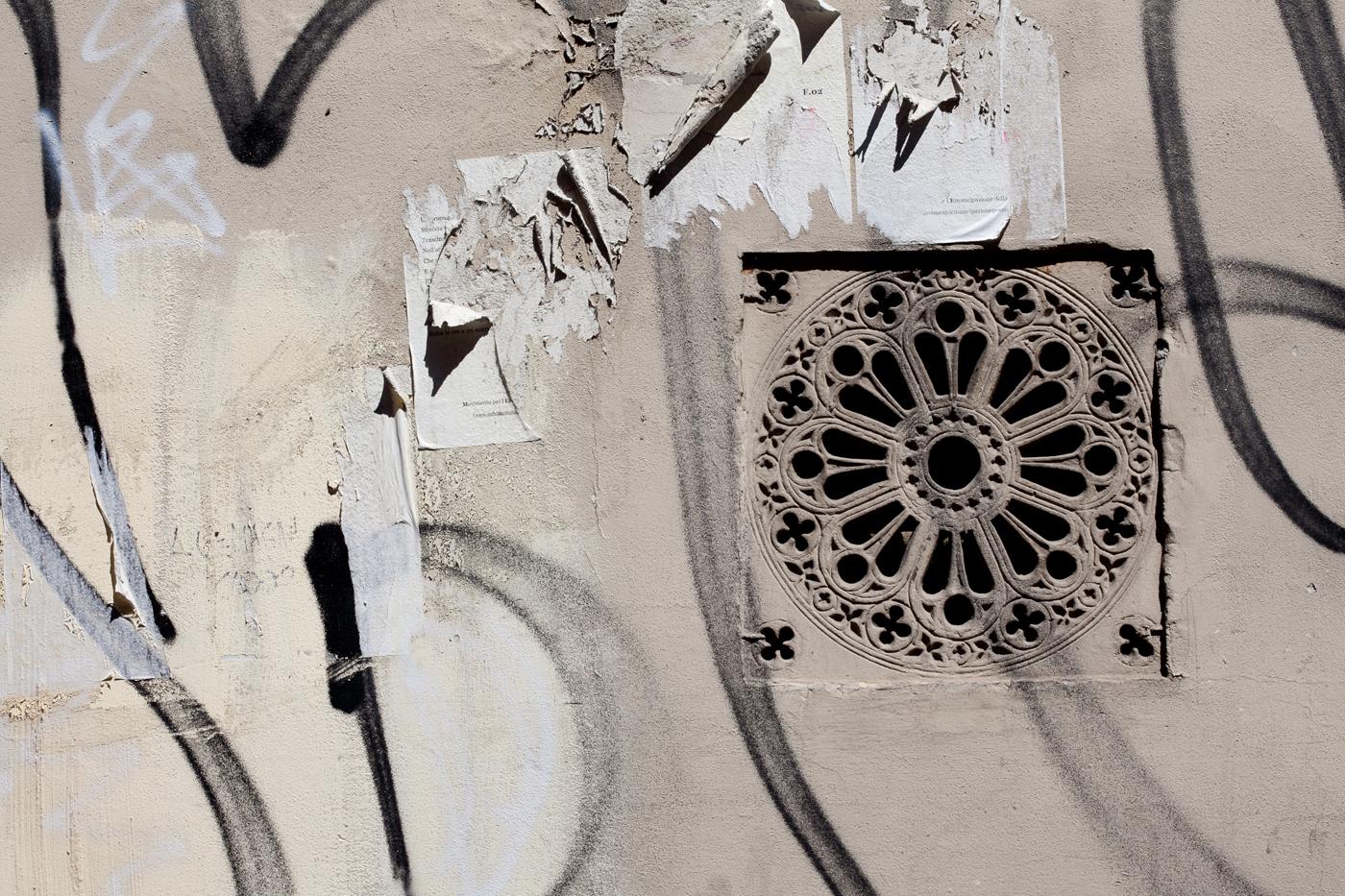 rwood_2013prints015.jpg