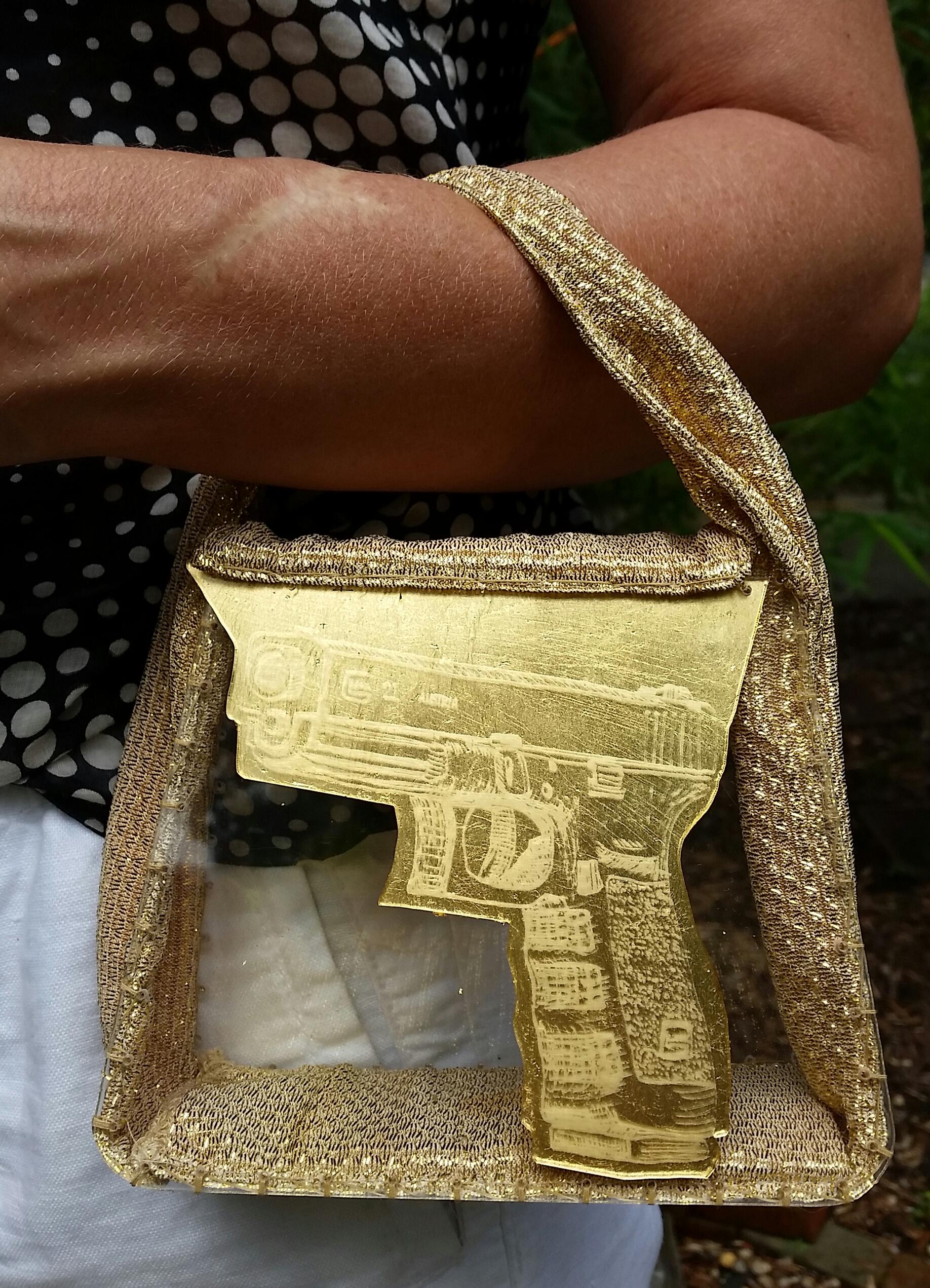 Review of 'The Gun Show':  https://rustbeltarts.com/author/kaletts/?blogsub=confirming#blog_subscription-2