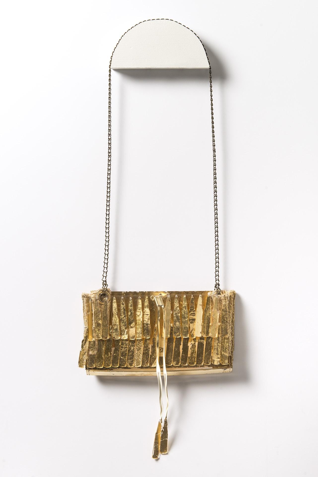 Gold Leafed bullets, ValerieMann_03-16-18_03.jpg
