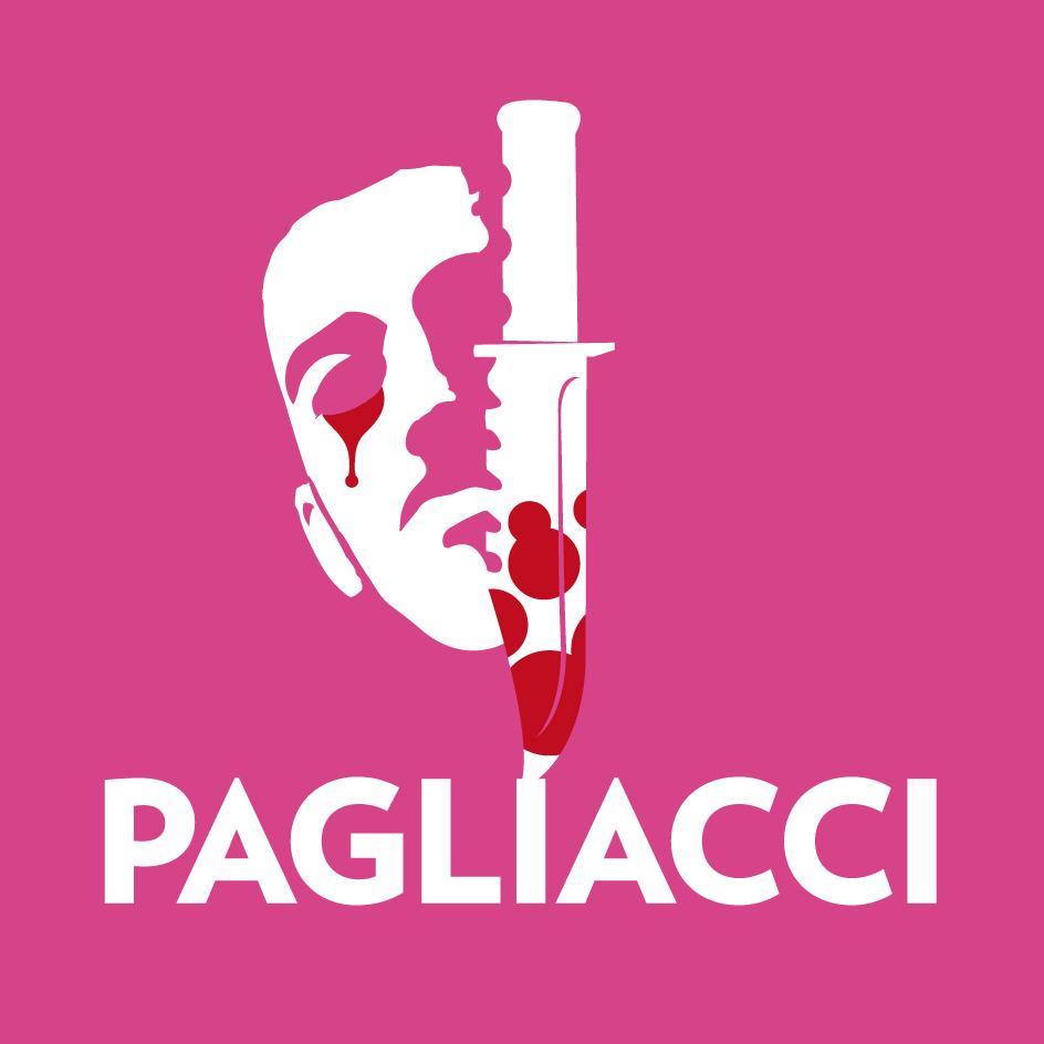 "Boston Lyric Opera opens its season on Sept. 27 with Leoncavallo's ""Pagliacci"" at the DCI Steriti Memorial Rink."