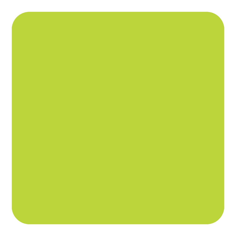 Neon Yellow-Green