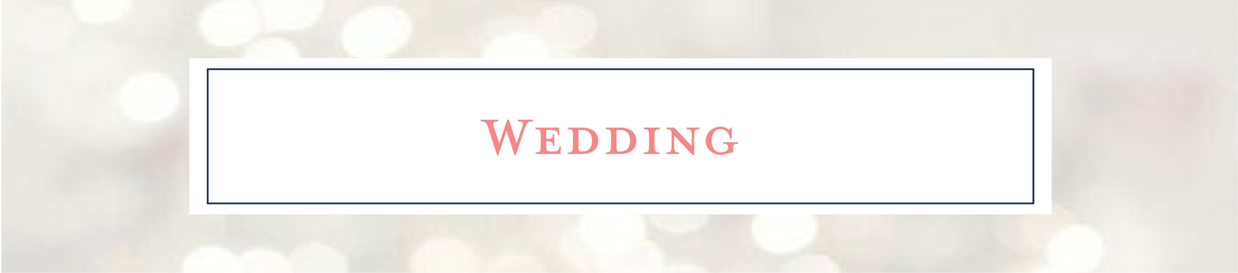 EPCO Category Page Header Wedding.png